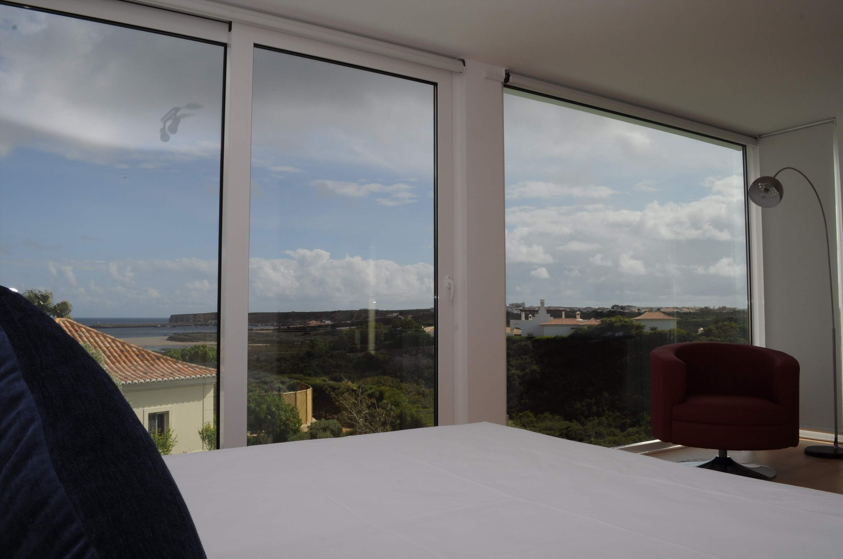 Martinhal Luxury Villa No.6, 3 bedroom villa in Martinhal Sagres, Algarve Photo #10