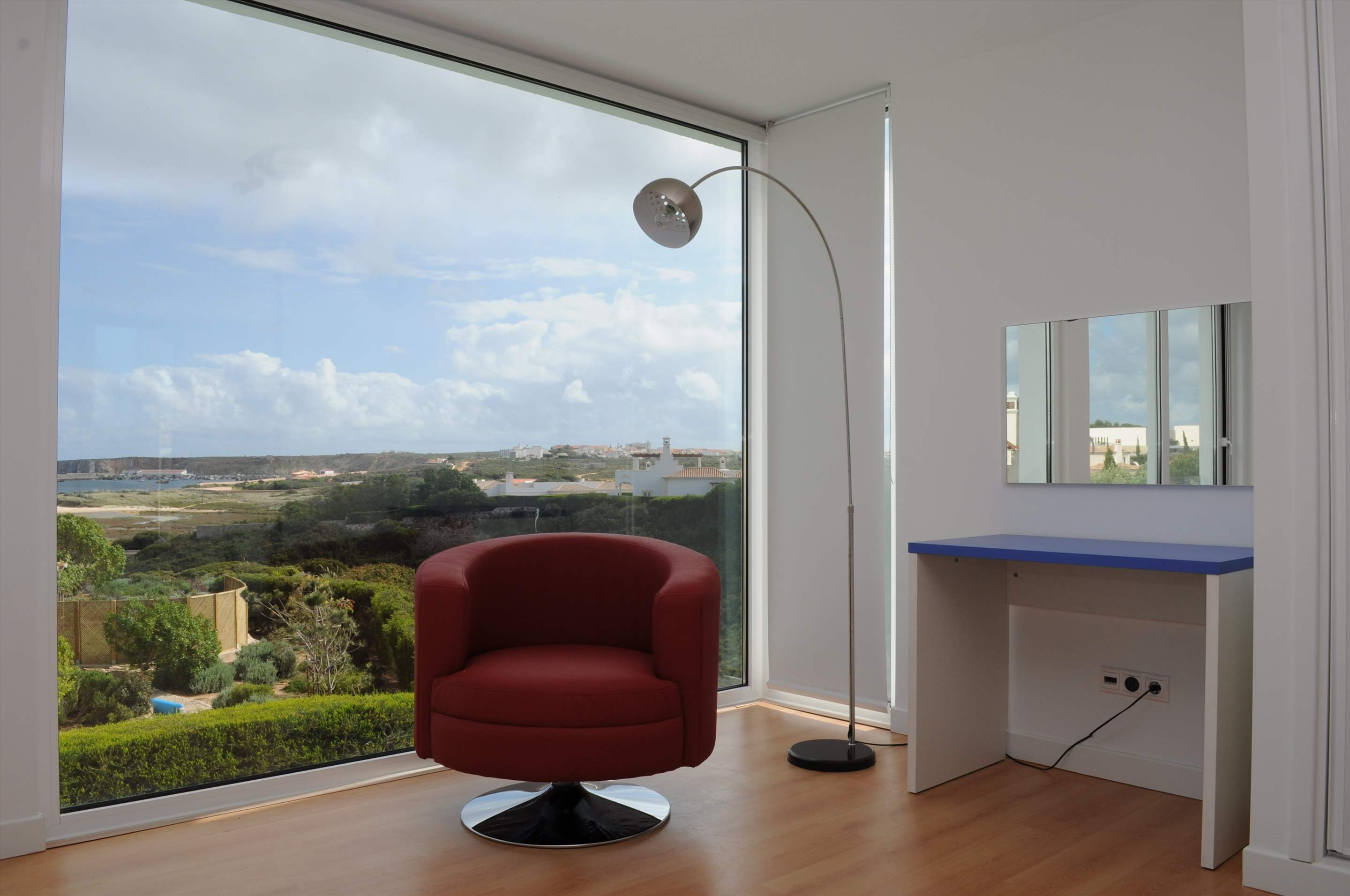 Martinhal Luxury Villa No.6, 3 bedroom villa in Martinhal Sagres, Algarve Photo #11
