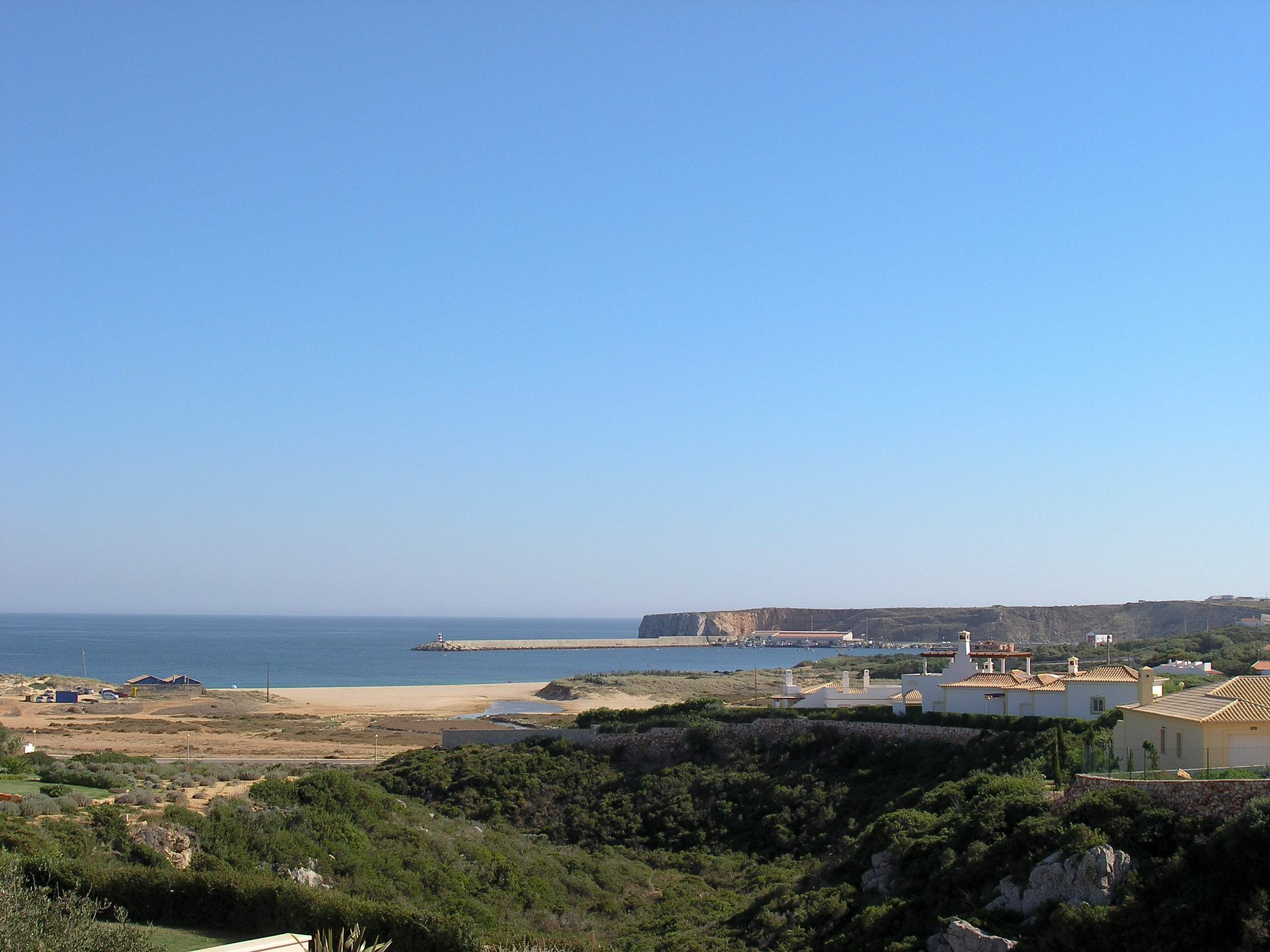 Martinhal Luxury Villa No.6, 3 bedroom villa in Martinhal Sagres, Algarve Photo #24