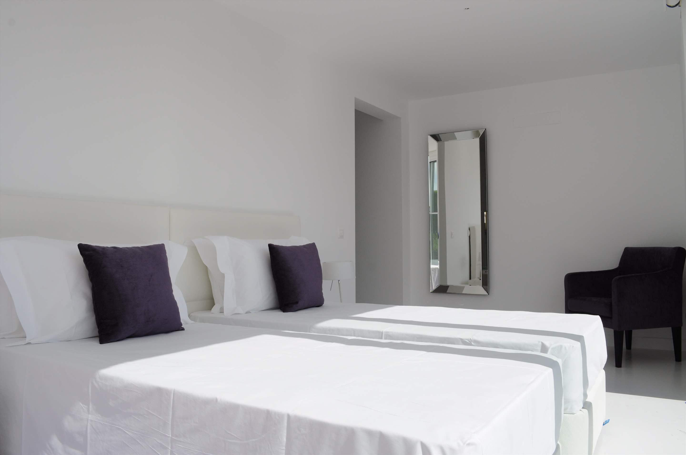 Martinhal Luxury Villa No.6, 3 bedroom villa in Martinhal Sagres, Algarve Photo #6