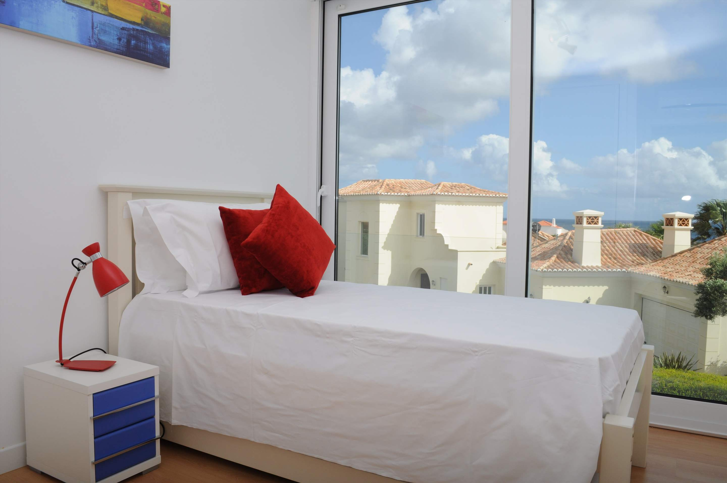 Martinhal Luxury Villa No.6, 3 bedroom villa in Martinhal Sagres, Algarve Photo #8