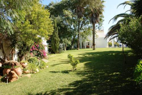 Monte Gale, 4 bedroom villa in Gale, Vale da Parra and Guia, Algarve Photo #13