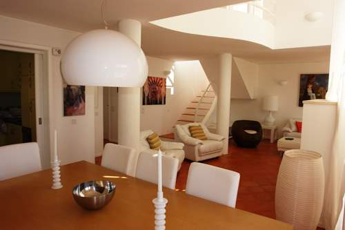 Monte Gale, 4 bedroom villa in Gale, Vale da Parra and Guia, Algarve Photo #4