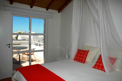 Monte Gale, 4 bedroom villa in Gale, Vale da Parra and Guia, Algarve Photo #9