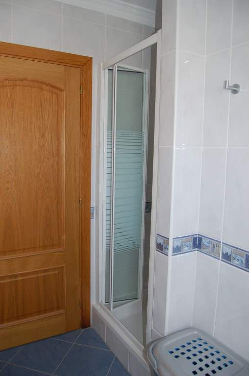Apartment Rosal 3 Bedroom Apartment, 5-6 persons rate, 3 bedroom apartment in Gale, Vale da Parra and Guia, Algarve Photo #15