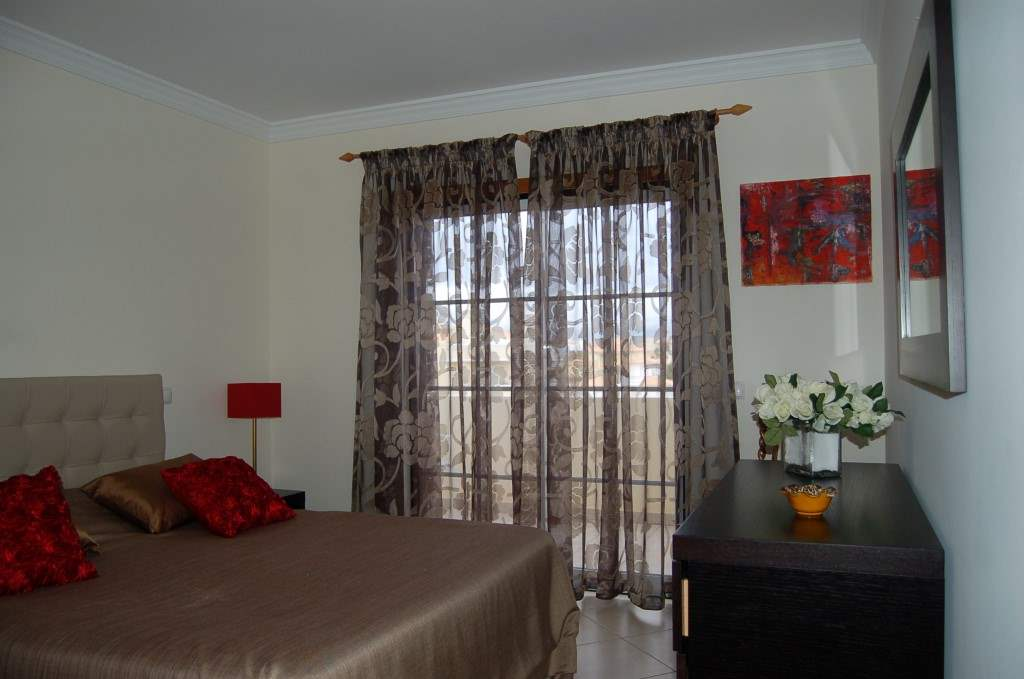 Apartment Rosal 3 Bedroom Apartment, 5-6 persons rate, 3 bedroom apartment in Gale, Vale da Parra and Guia, Algarve Photo #17