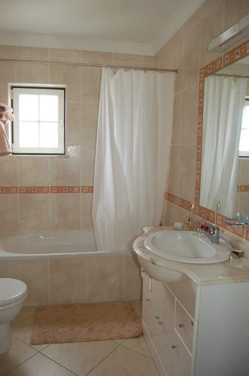 Apartment Rosal 3 Bedroom Apartment, 5-6 persons rate, 3 bedroom apartment in Gale, Vale da Parra and Guia, Algarve Photo #18