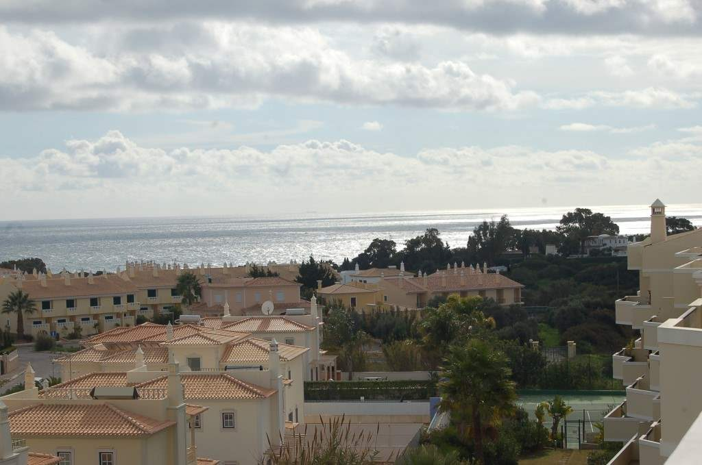 Apartment Rosal 3 Bedroom Apartment, 5-6 persons rate, 3 bedroom apartment in Gale, Vale da Parra and Guia, Algarve Photo #22