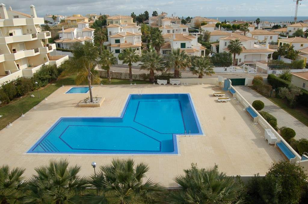 Apartment Rosal 3 Bedroom Apartment, 5-6 persons rate, 3 bedroom apartment in Gale, Vale da Parra and Guia, Algarve Photo #24
