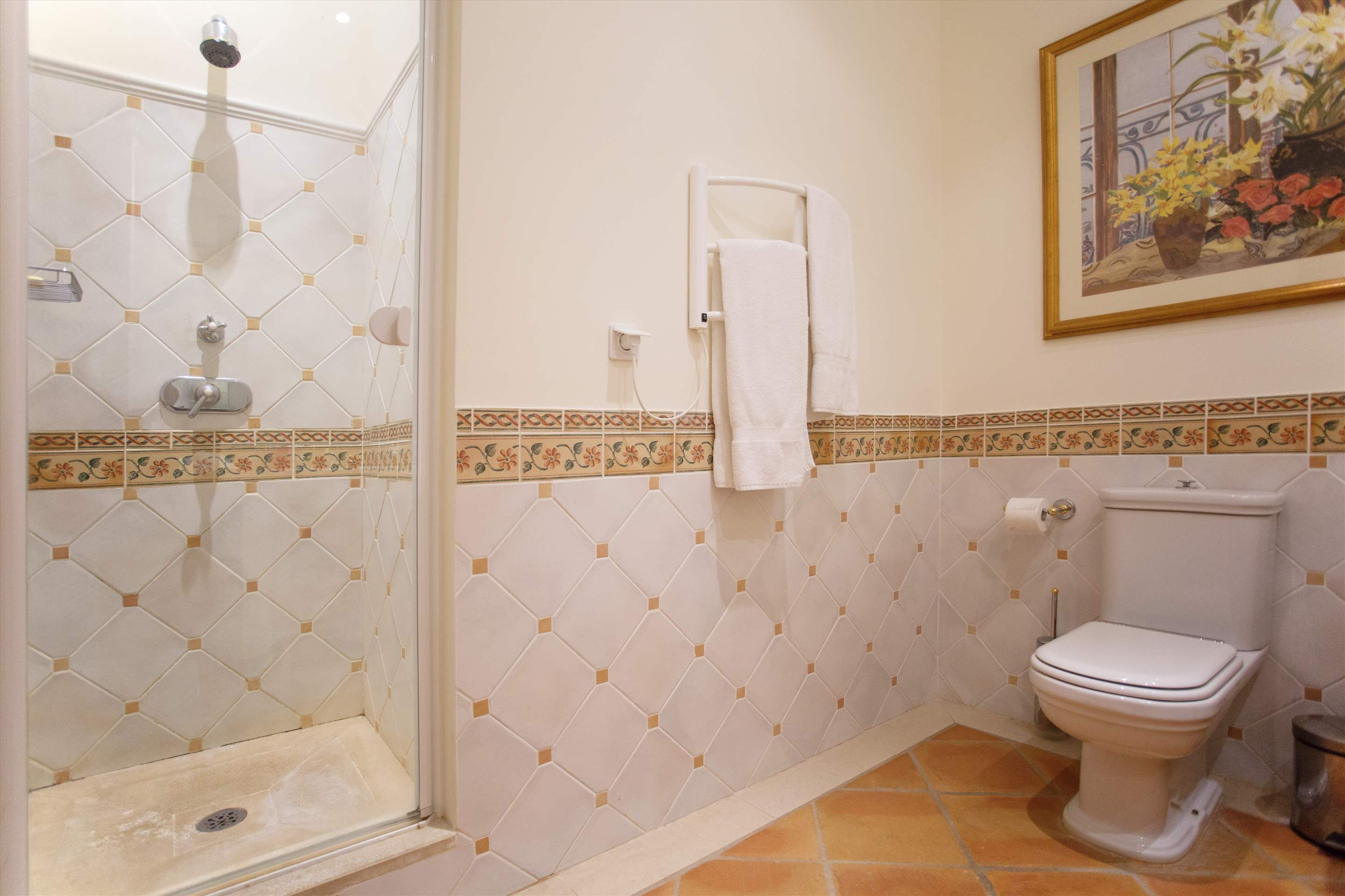 Villa Palmeiras Altas, 5 bedroom villa in Quinta do Lago, Algarve Photo #25