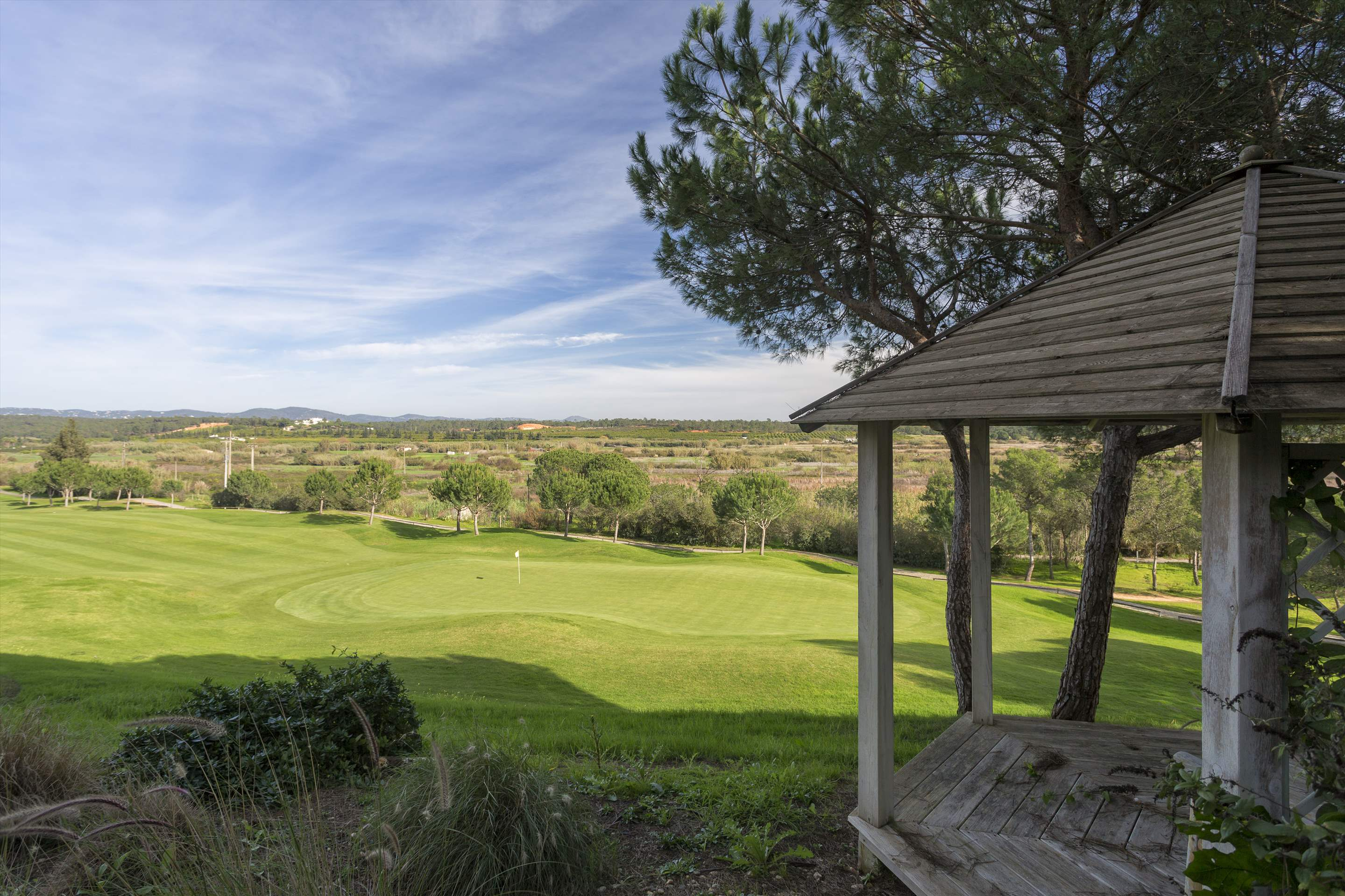 Villa Palmeiras Altas, 5 bedroom villa in Quinta do Lago, Algarve Photo #35