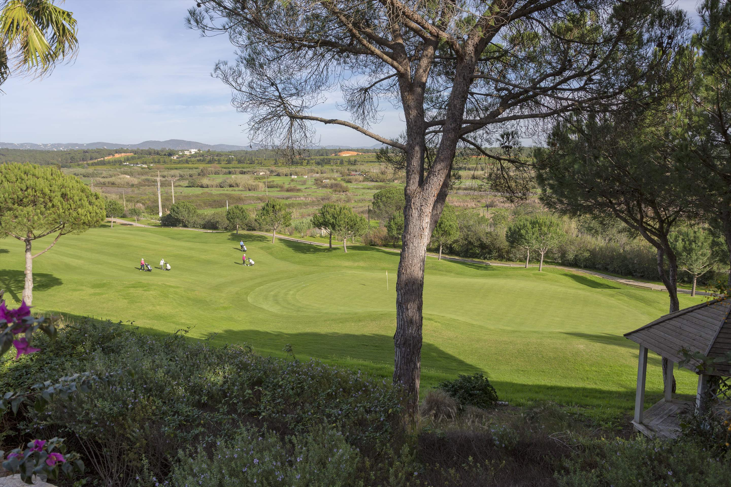 Villa Palmeiras Altas, 5 bedroom villa in Quinta do Lago, Algarve Photo #38