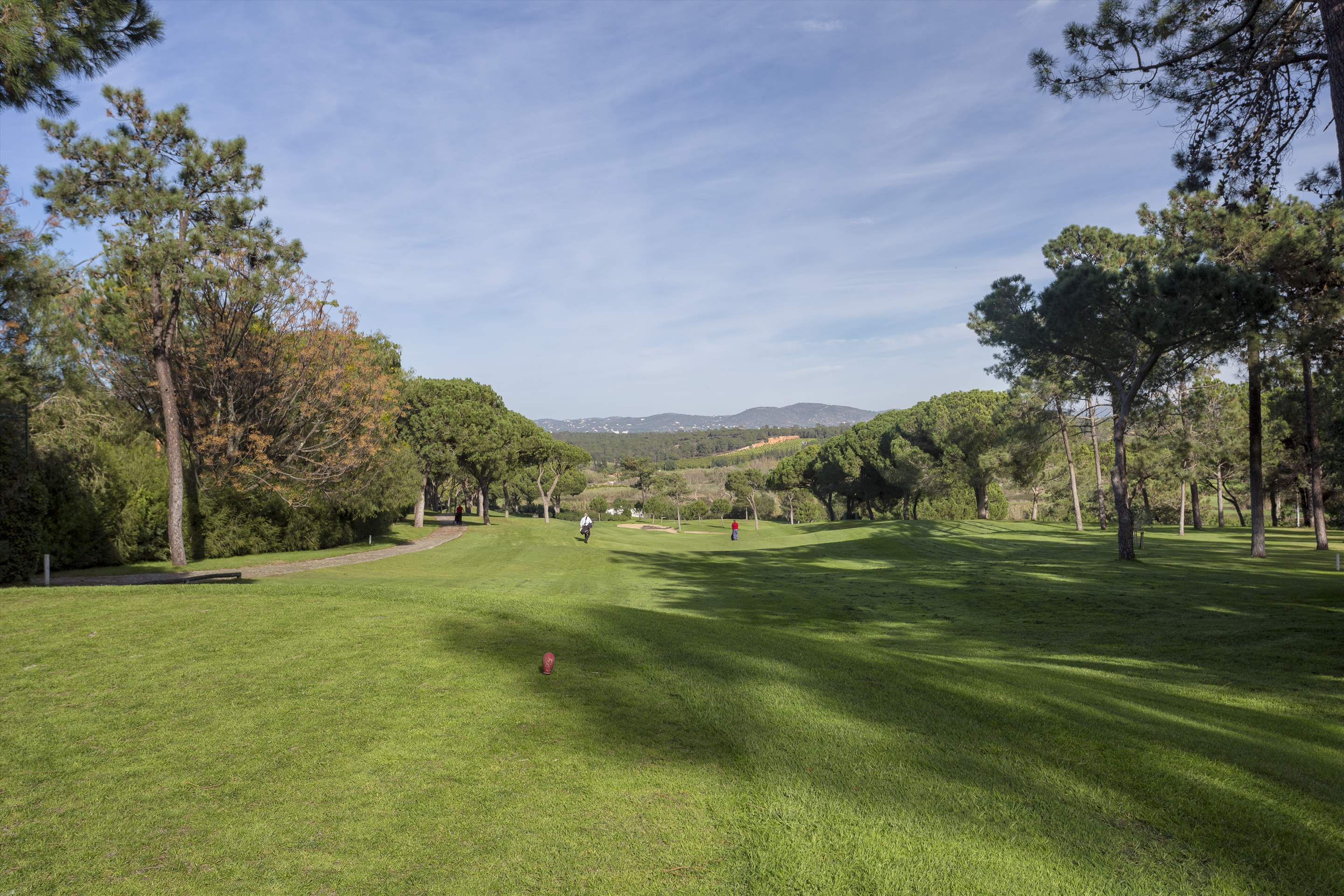 Villa Palmeiras Altas, 5 bedroom villa in Quinta do Lago, Algarve Photo #39