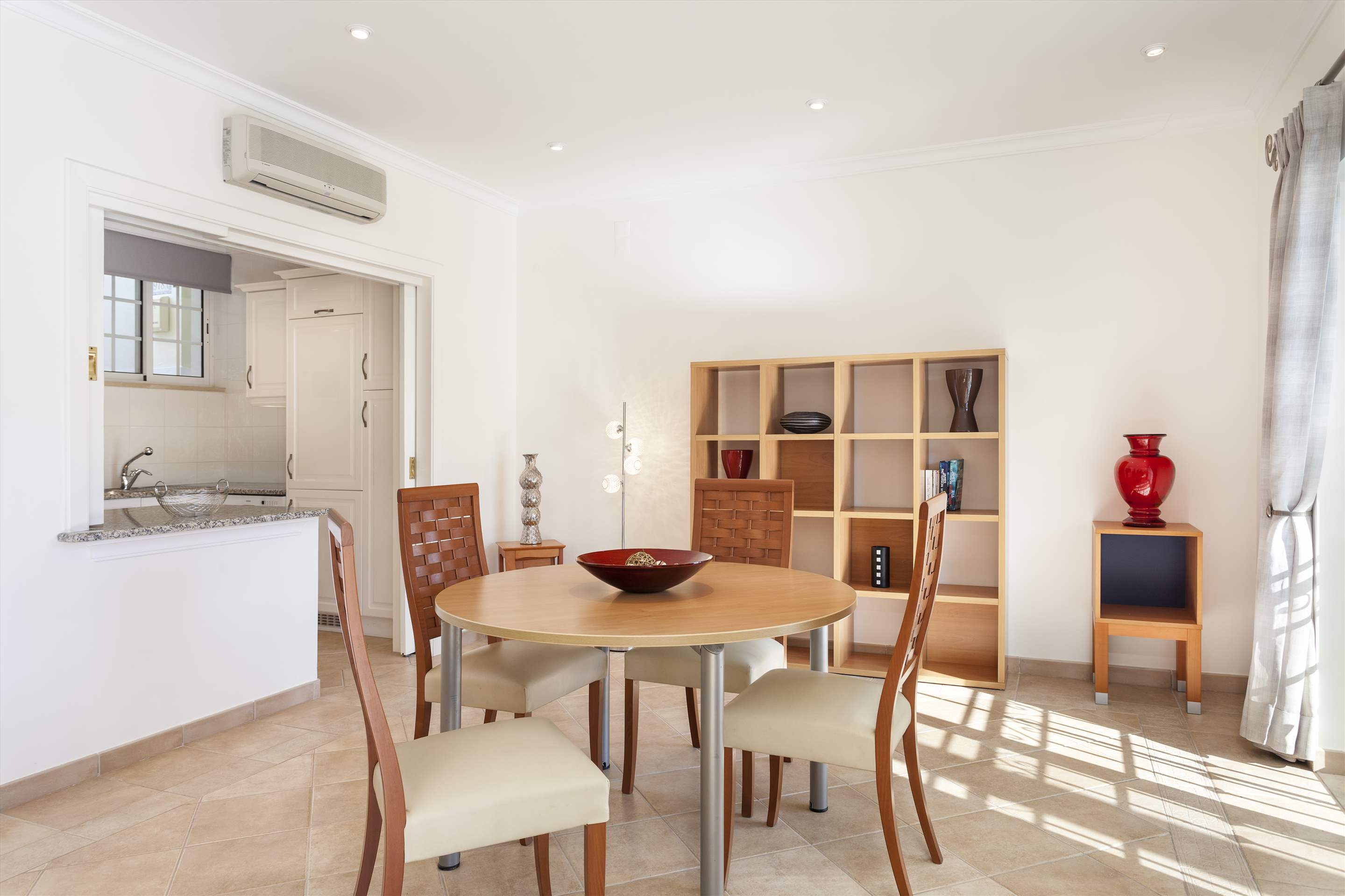 Apartment Dorothea, 1 bedroom apartment in Vale do Lobo, Algarve Photo #5