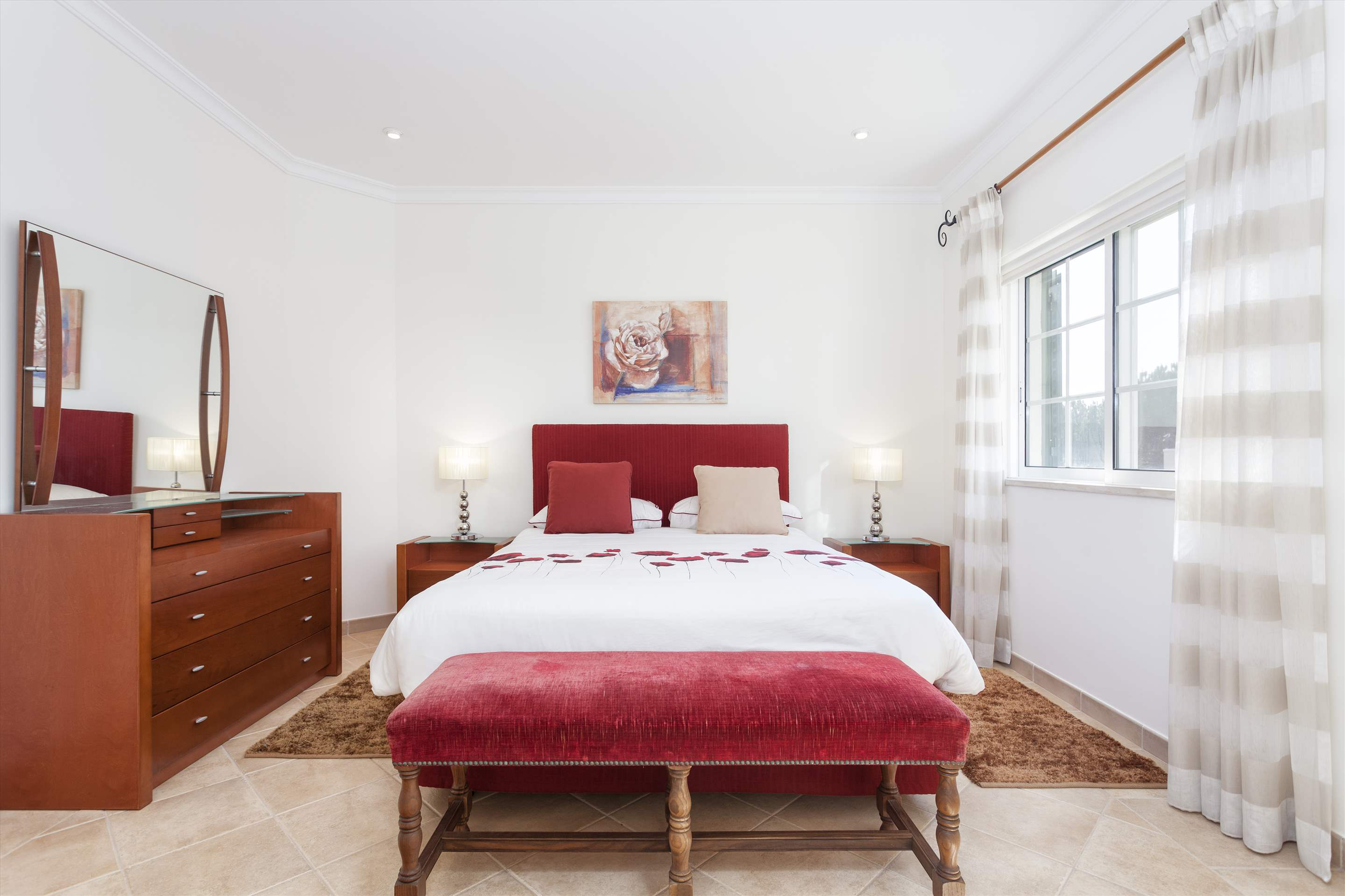 Apartment Dorothea, 1 bedroom apartment in Vale do Lobo, Algarve Photo #8