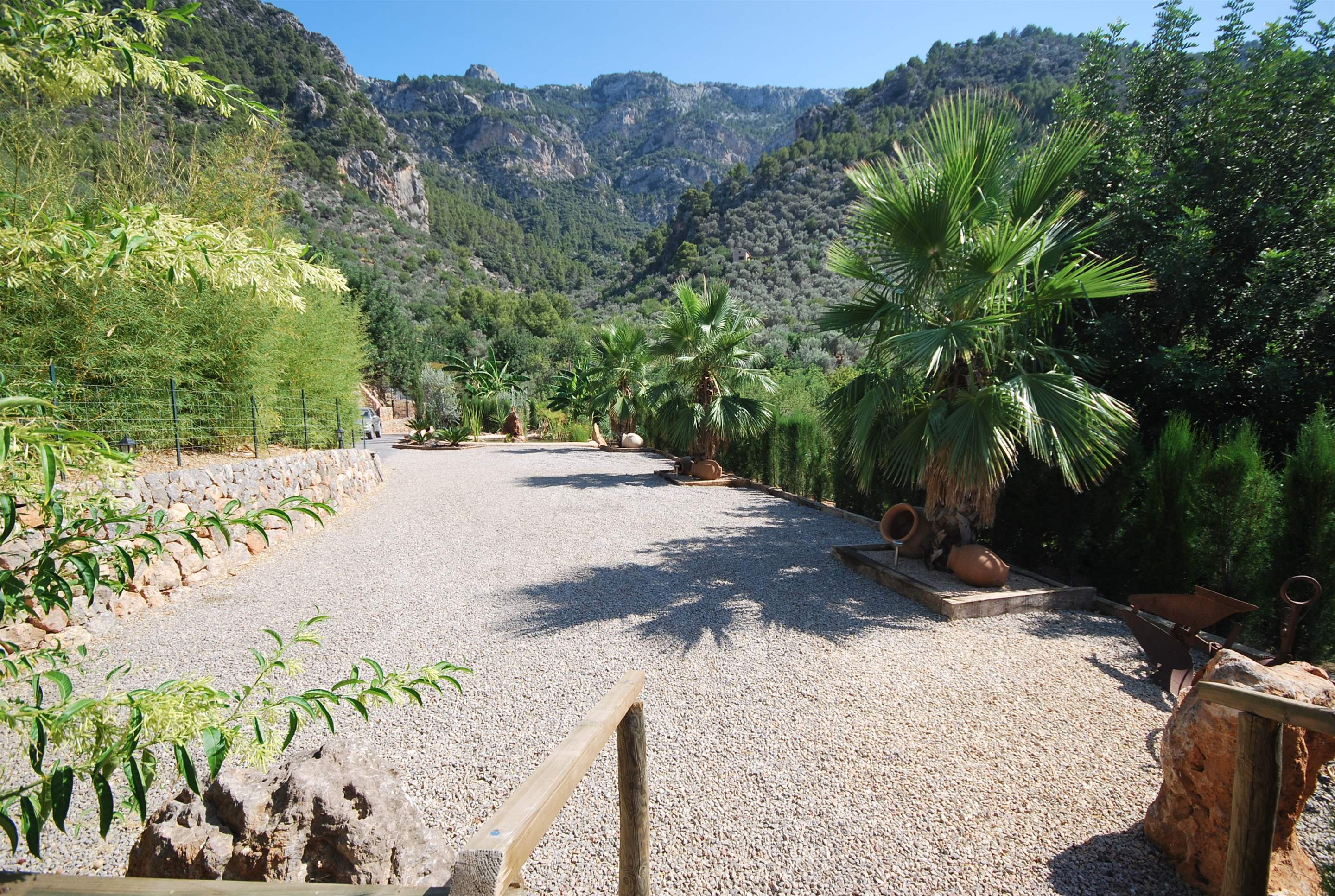 Casa Tres Cruces - SO1797, 3 bedroom villa in Soller & Deia, Majorca Photo #14