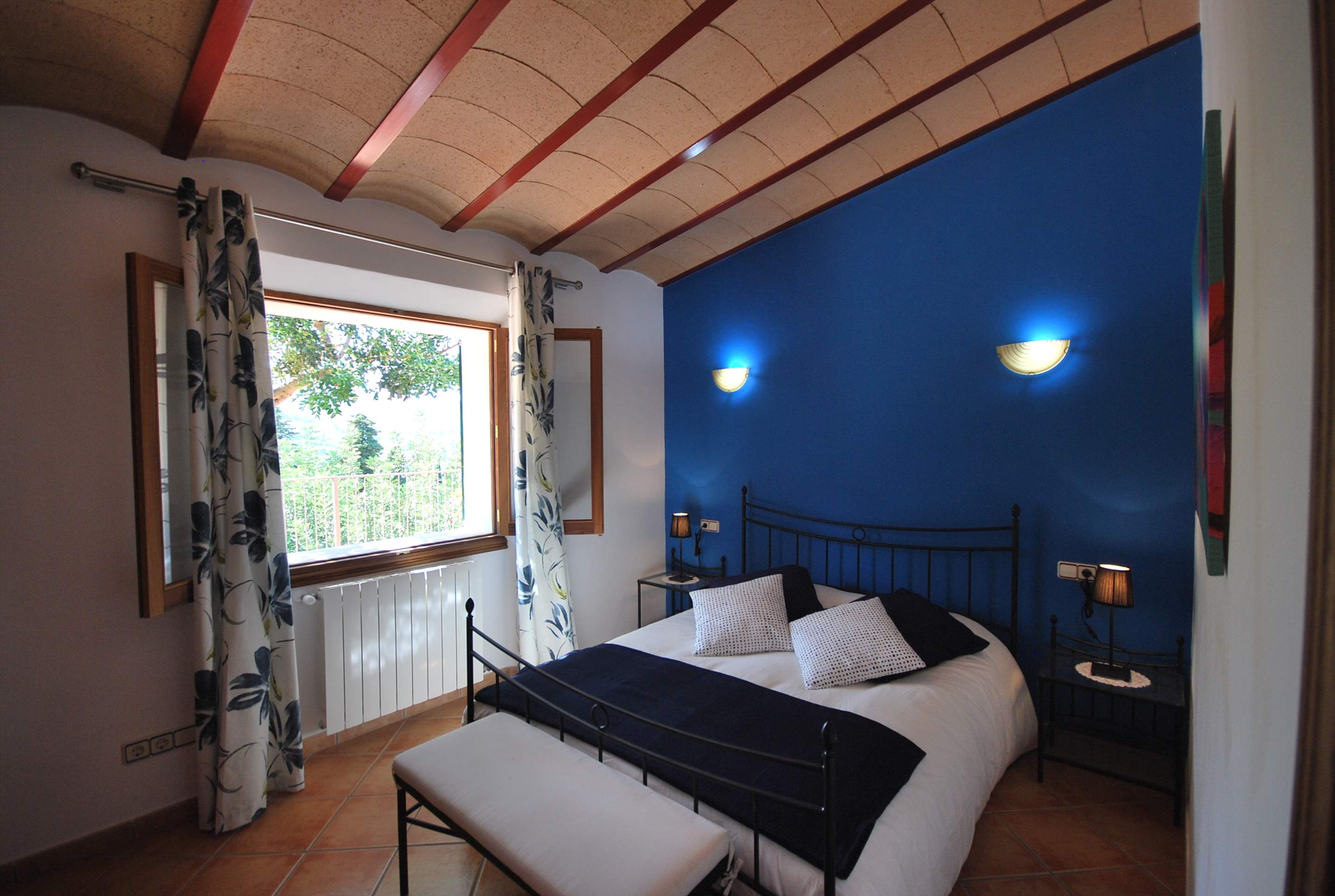 Casa Tres Cruces - SO1797, 3 bedroom villa in Soller & Deia, Majorca Photo #8