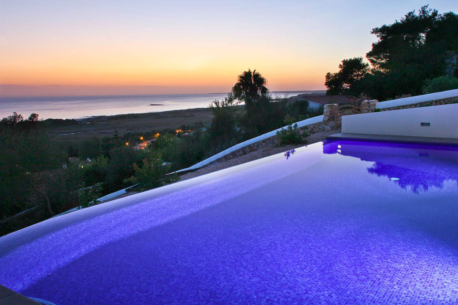 Villa Prestige, 5 bedroom villa in Son Bou & South, Menorca Photo #2