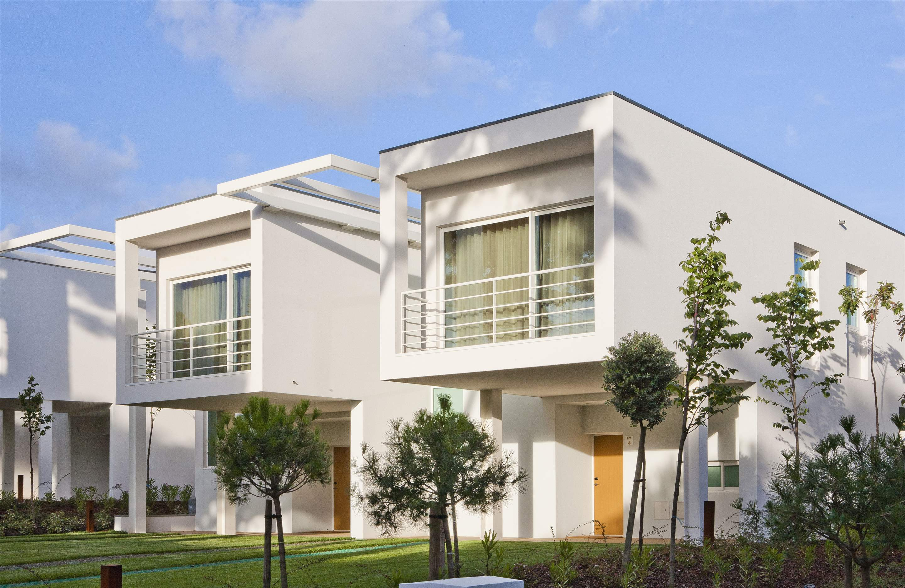 Martinhal Cascais Deluxe Villas, Two Bedroom with Bunk Bed, BB Basis, 2 bedroom villa in Lisbon Coast, Lisbon Photo #2
