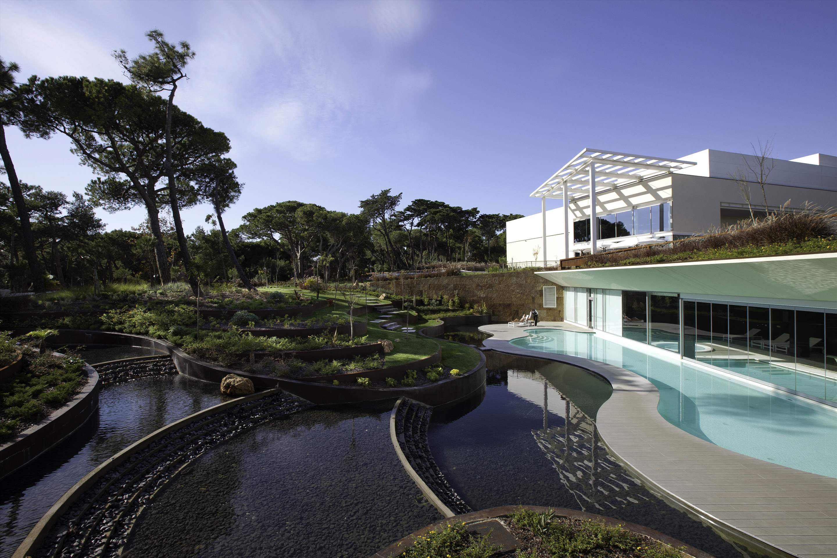 Martinhal Cascais Deluxe Villas, Two Bedroom with Bunk Bed, BB Basis, 2 bedroom villa in Lisbon Coast, Lisbon Photo #6