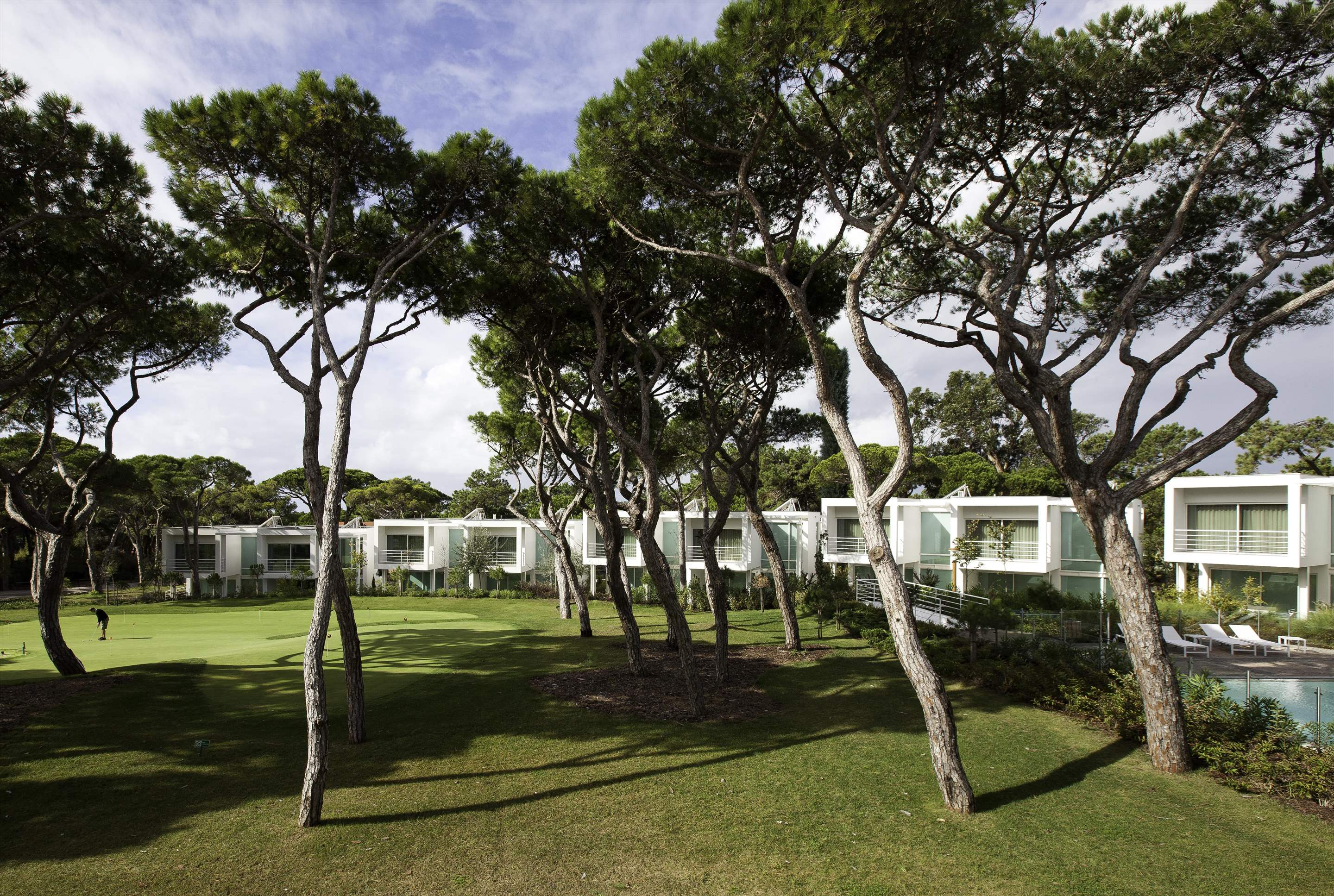 Martinhal Cascais Hotel, Deluxe Suite, BB Basis, 1 bedroom hotel in Lisbon Coast, Lisbon Photo #13