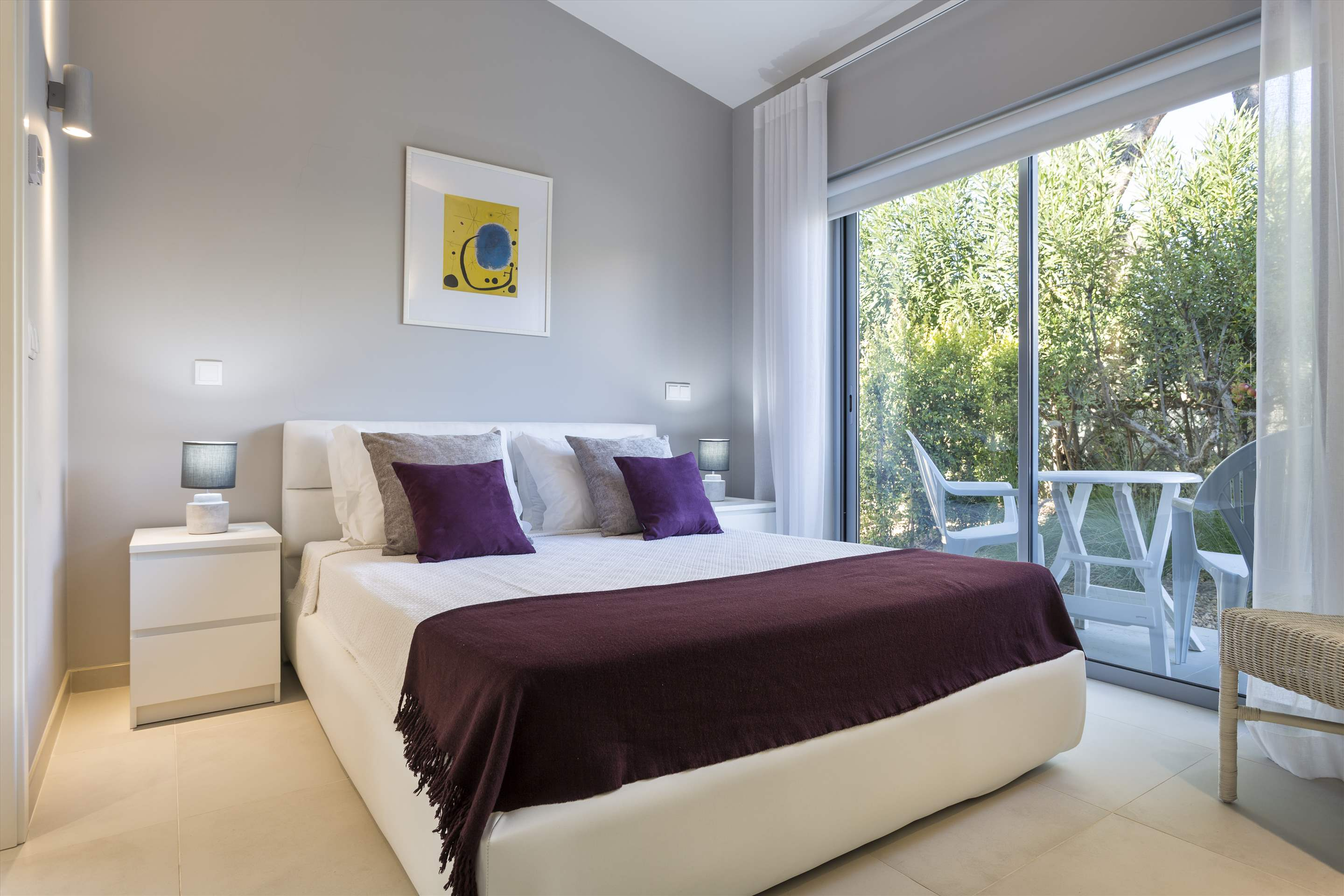 Casa Coral, 4 bedroom villa in Vale do Lobo, Algarve Photo #14