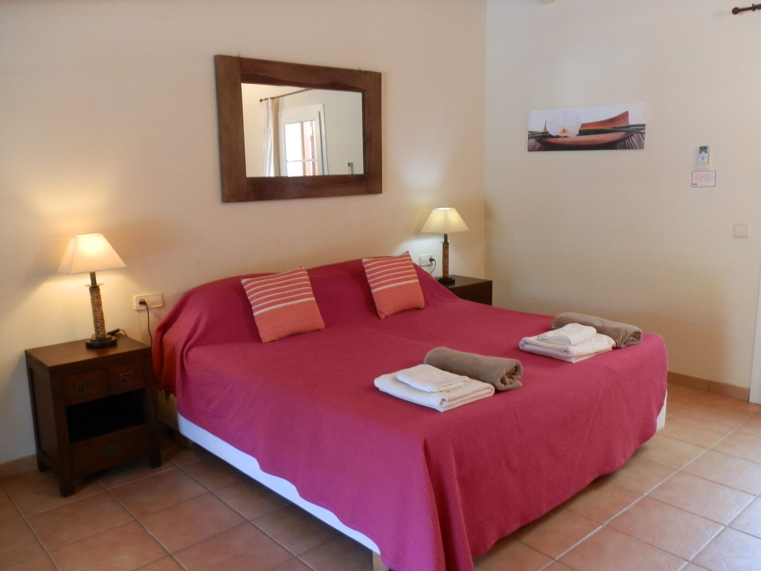 Villa Amanjena, 6 bedroom villa in Mahon, San Luis & South East, Menorca Photo #18