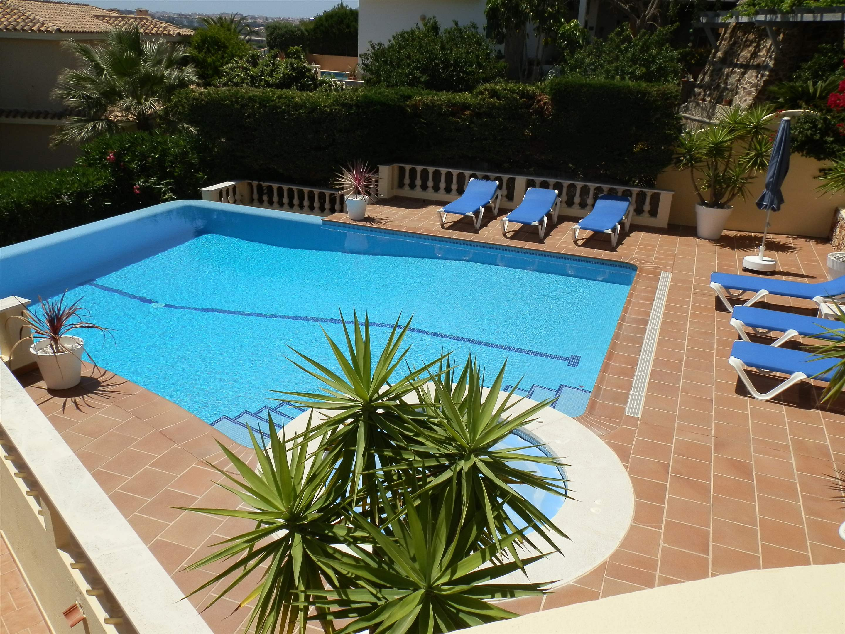 Son De Mar, 5 bedroom villa in Mahon, San Luis & South East, Menorca Photo #12