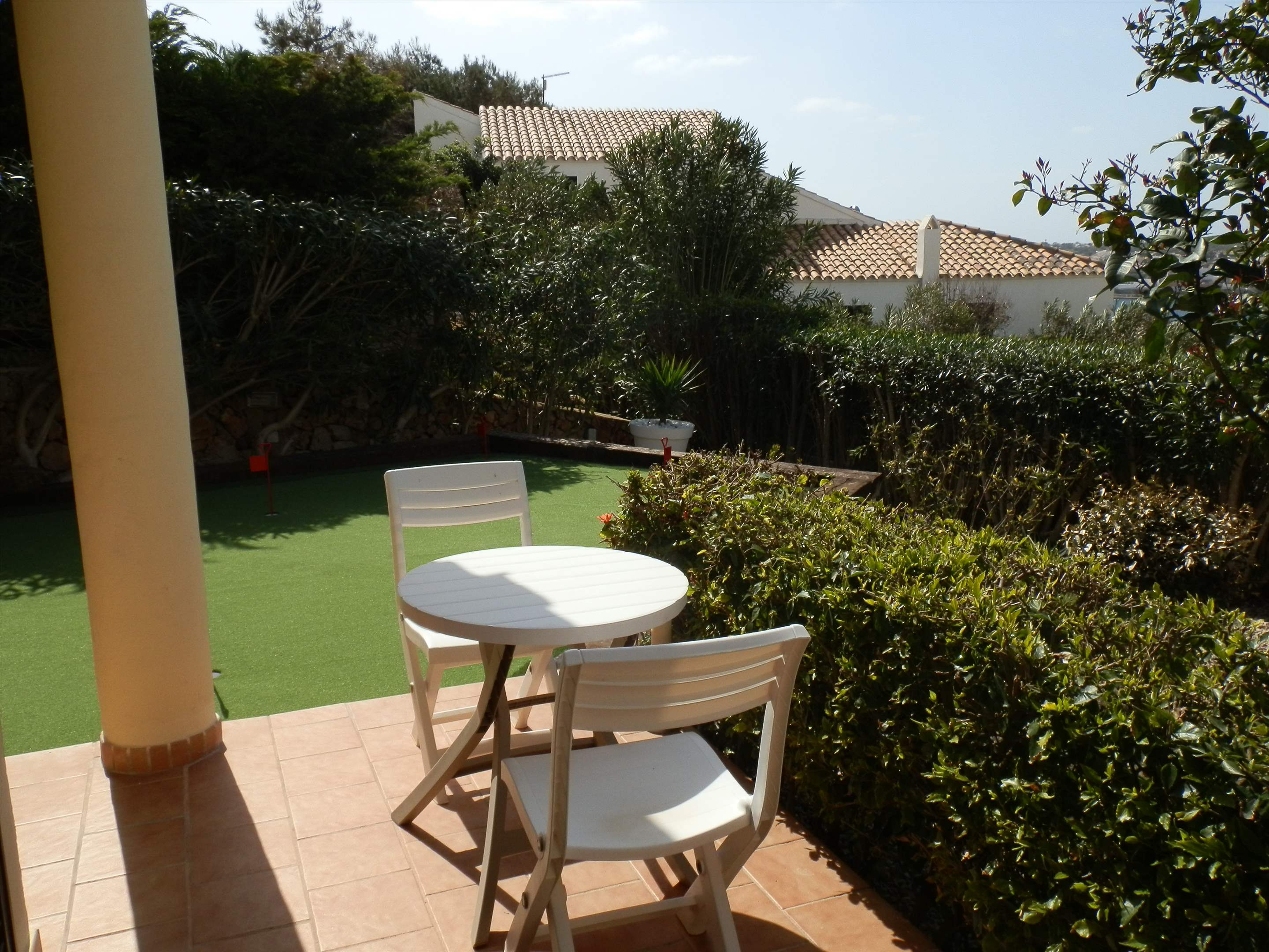 Son De Mar, 5 bedroom villa in Mahon, San Luis & South East, Menorca Photo #14