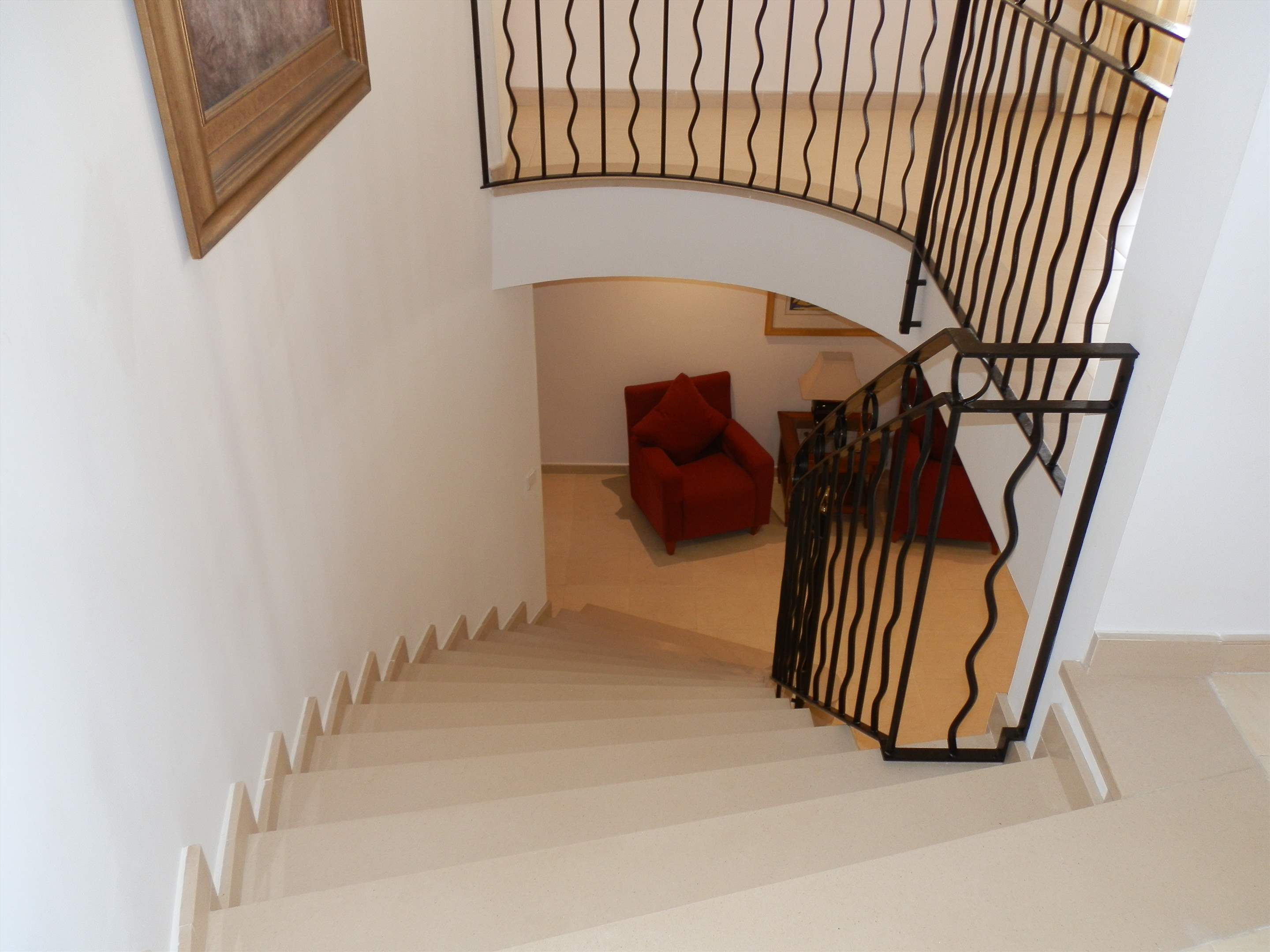 Son De Mar, 5 bedroom villa in Mahon, San Luis & South East, Menorca Photo #18