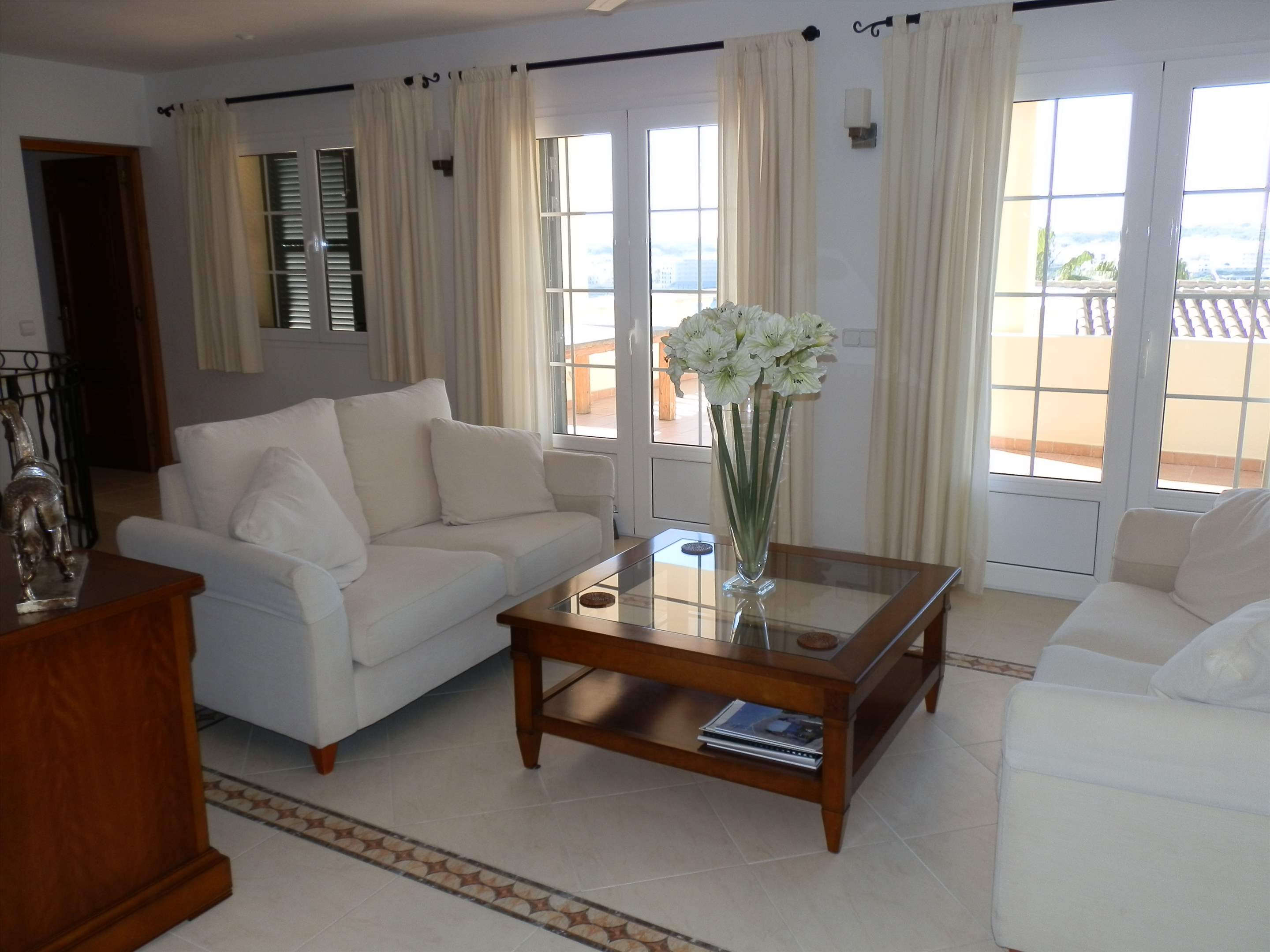 Son De Mar, 5 bedroom villa in Mahon, San Luis & South East, Menorca Photo #20
