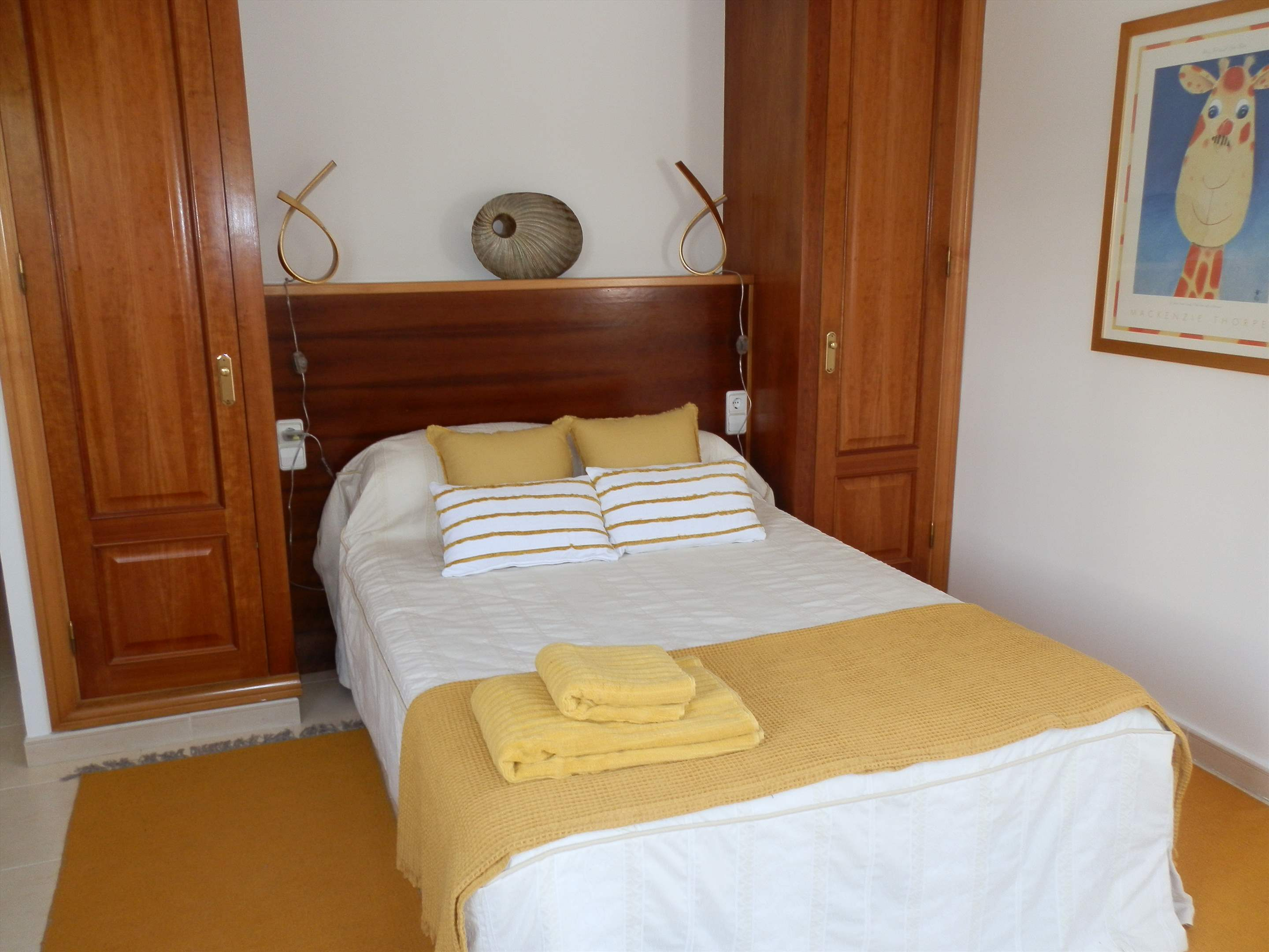 Son De Mar, 5 bedroom villa in Mahon, San Luis & South East, Menorca Photo #33