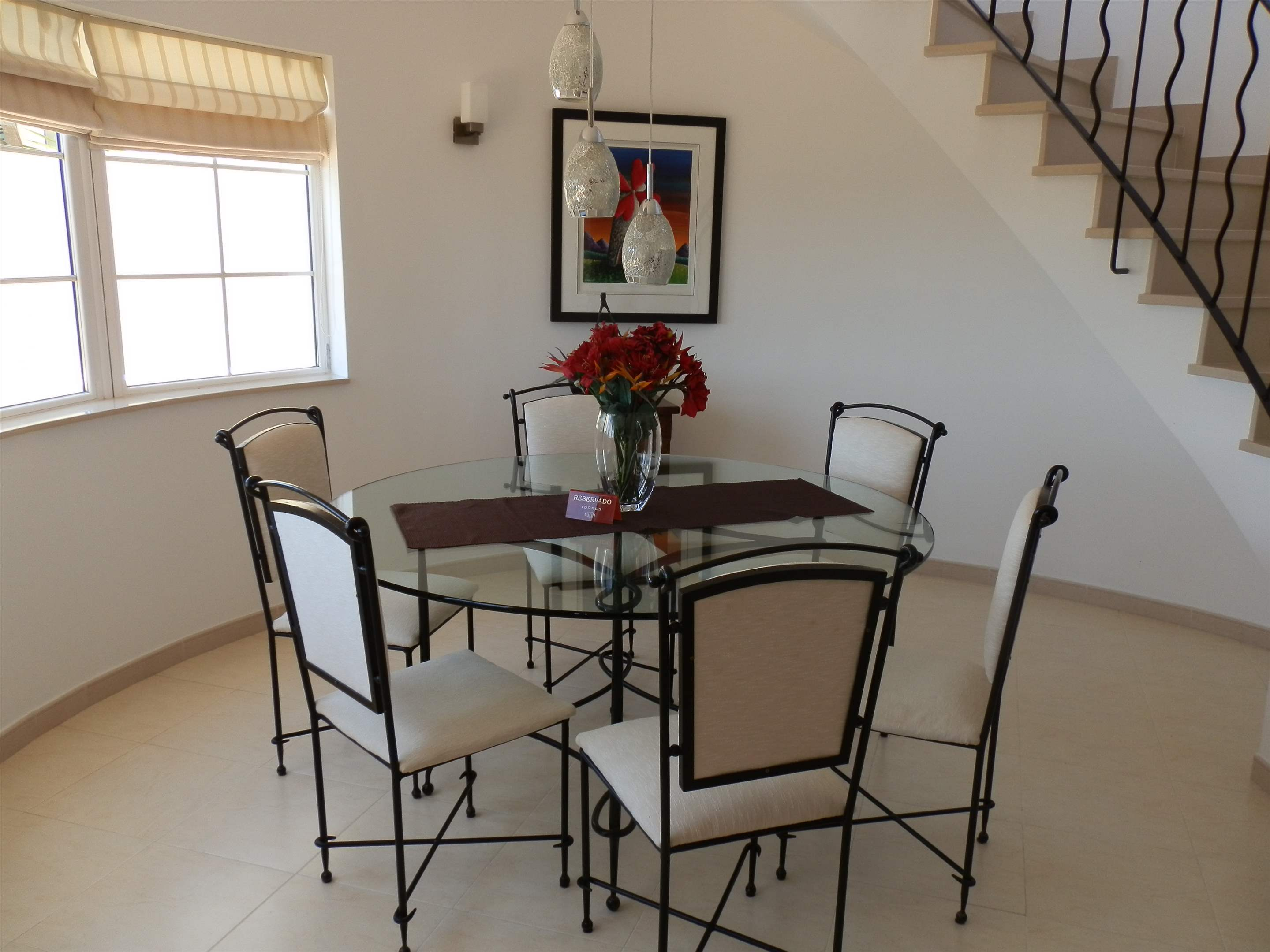 Son De Mar, 5 bedroom villa in Mahon, San Luis & South East, Menorca Photo #8