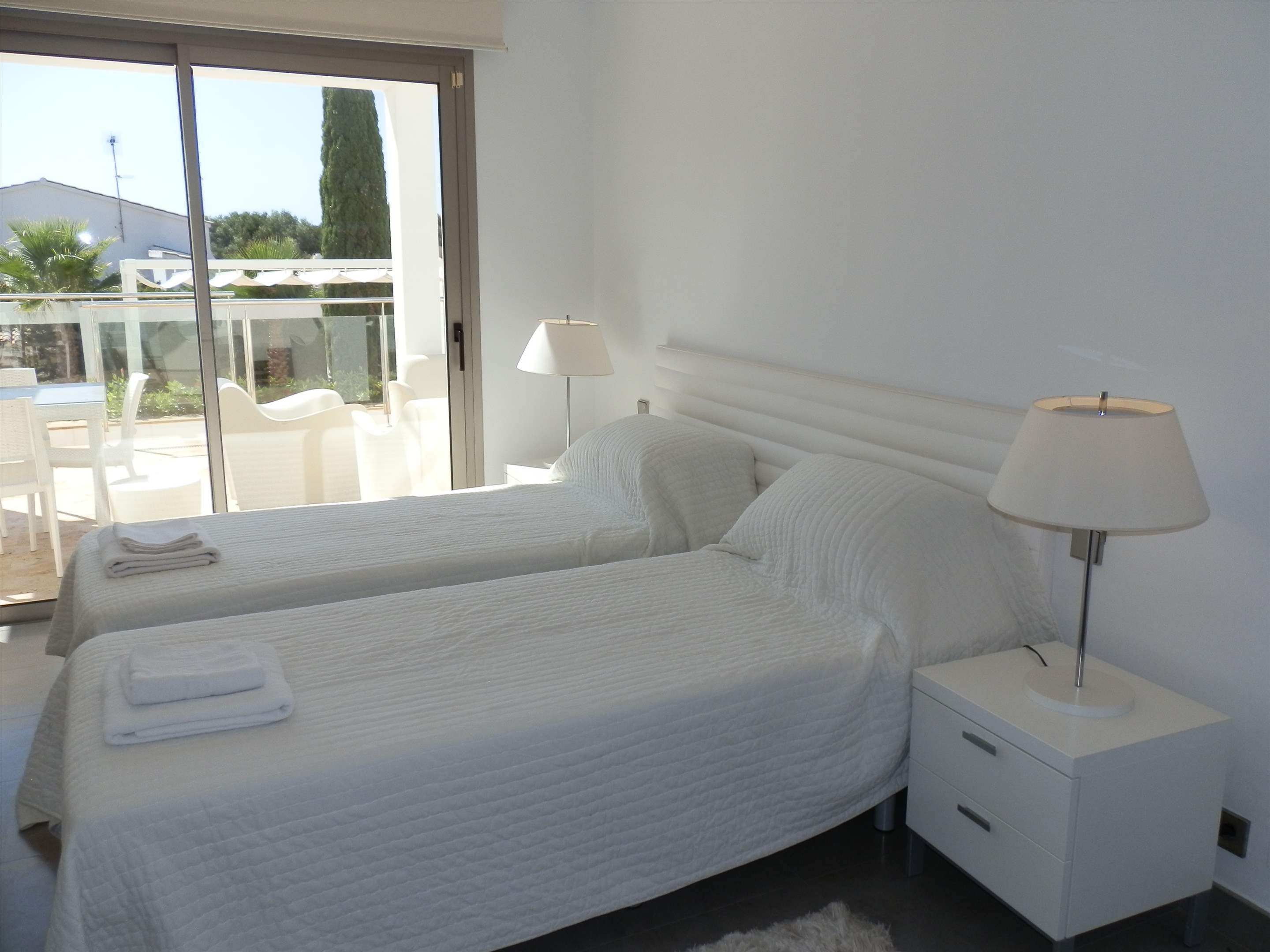Casa Pitiusa, 4 Bedroom rate, 4 bedroom villa in Mahon, San Luis & South East, Menorca Photo #16