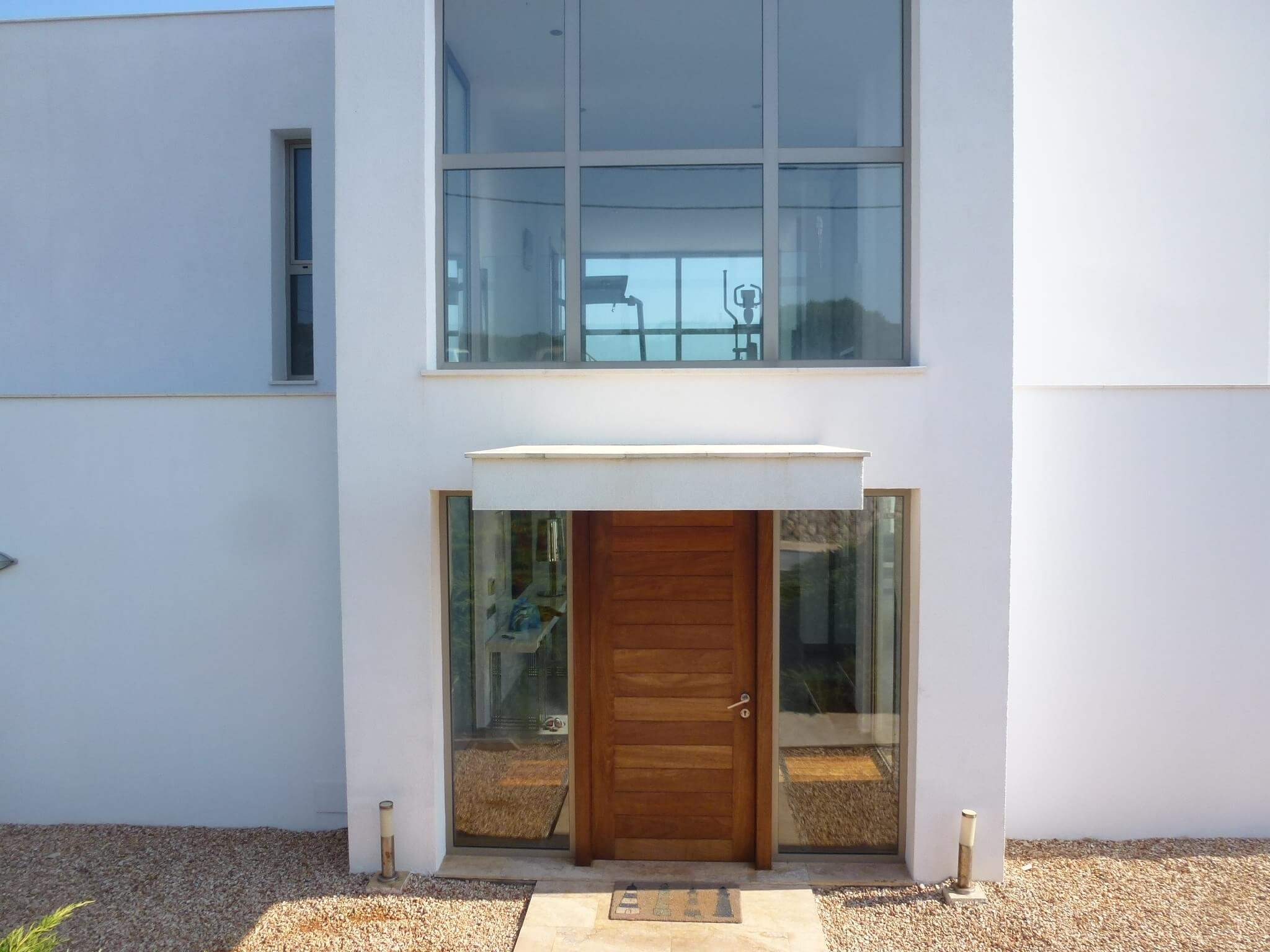 Casa Pitiusa, 4 Bedroom rate, 4 bedroom villa in Mahon, San Luis & South East, Menorca Photo #20