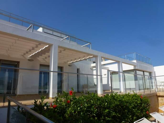 Casa Pitiusa, 4 Bedroom rate, 4 bedroom villa in Mahon, San Luis & South East, Menorca Photo #21