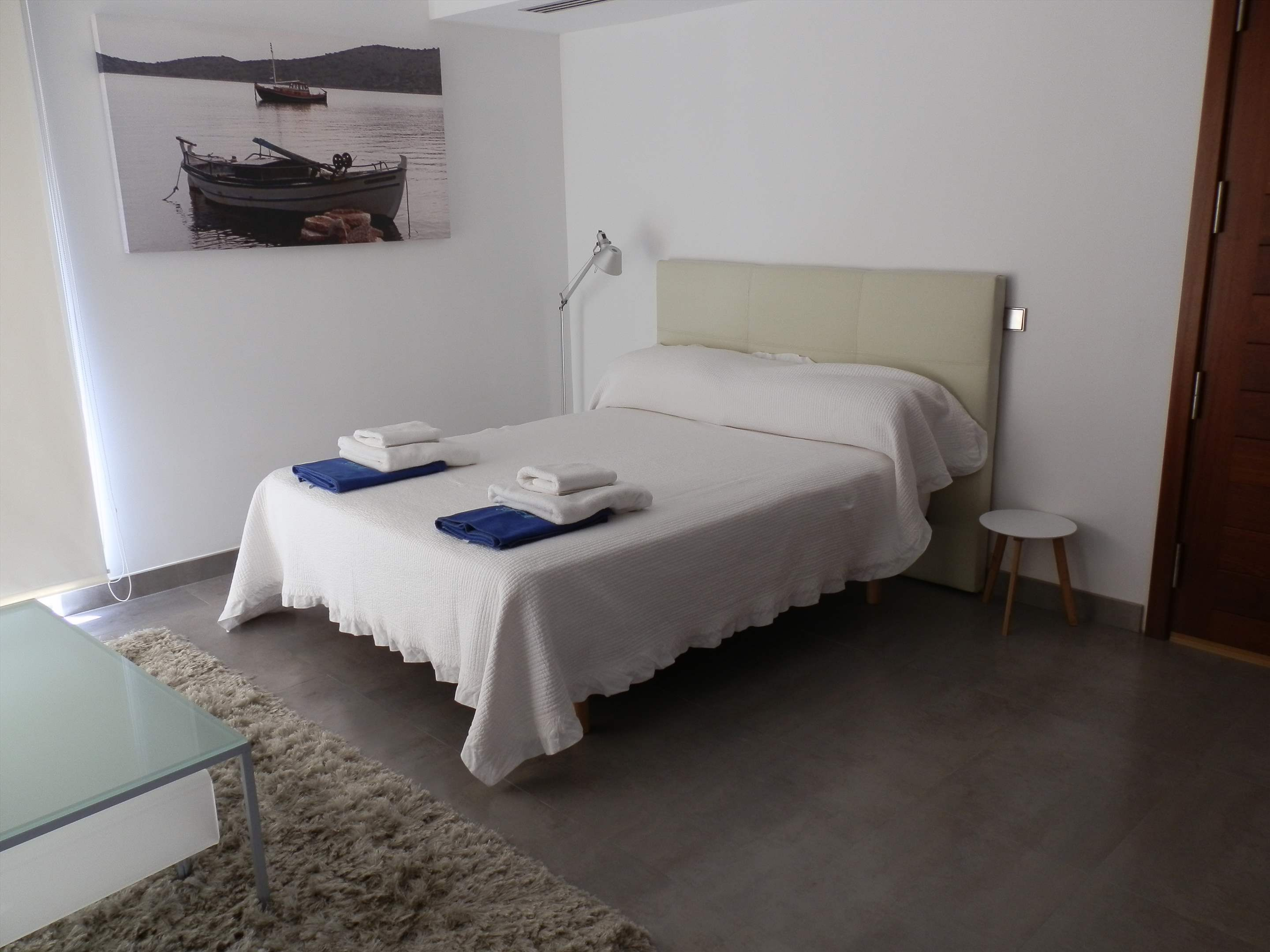 Casa Pitiusa, 4 Bedroom rate, 4 bedroom villa in Mahon, San Luis & South East, Menorca Photo #22