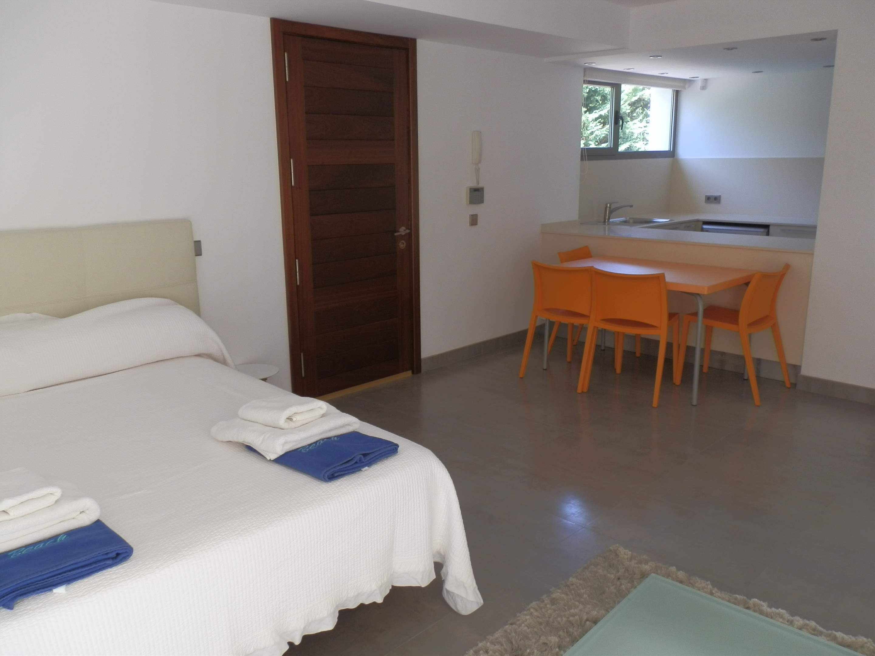 Casa Pitiusa, 4 Bedroom rate, 4 bedroom villa in Mahon, San Luis & South East, Menorca Photo #23