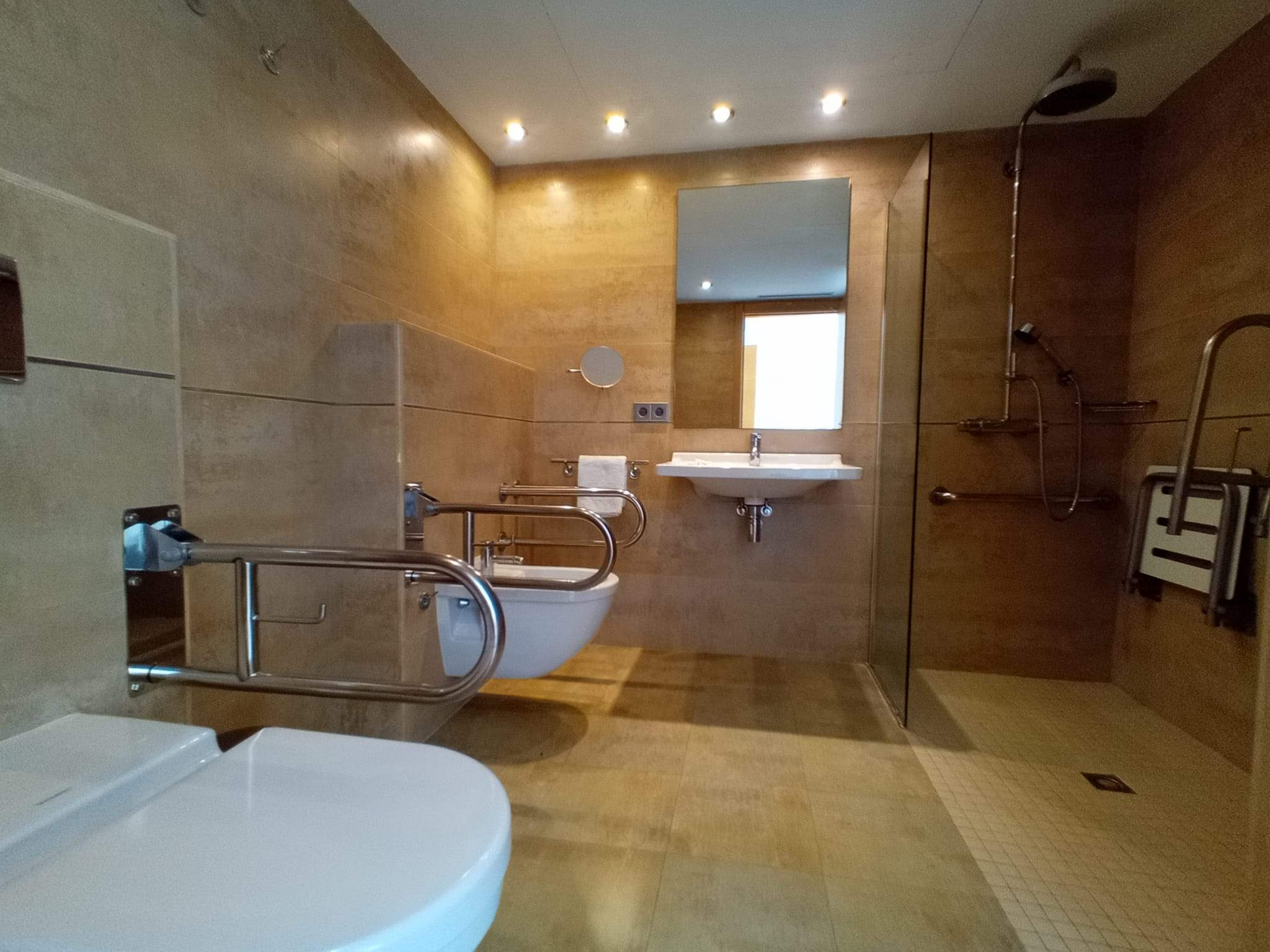 Casa Pitiusa, 4 Bedroom rate, 4 bedroom villa in Mahon, San Luis & South East, Menorca Photo #28