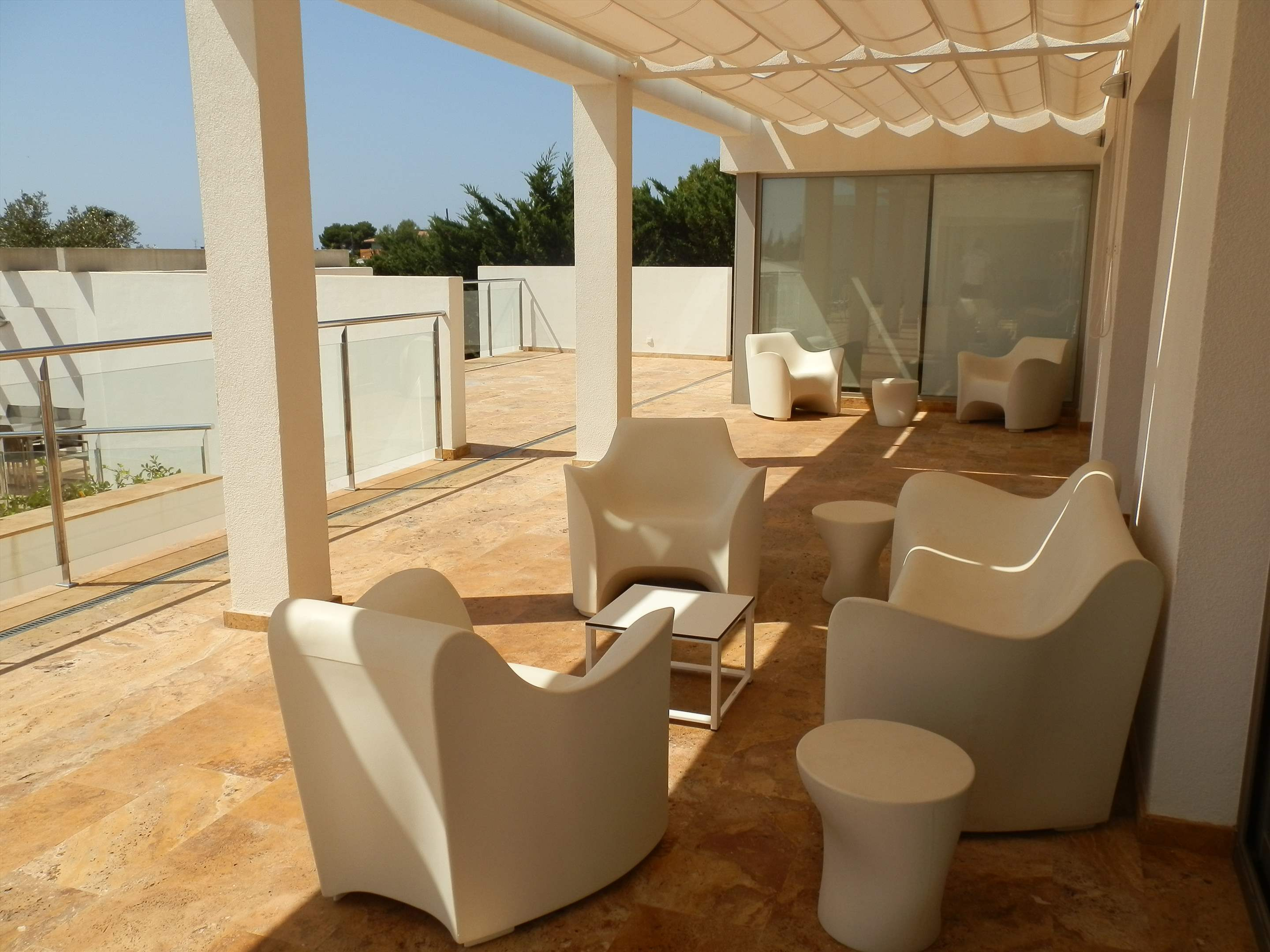 Casa Pitiusa, 4 Bedroom rate, 4 bedroom villa in Mahon, San Luis & South East, Menorca Photo #9