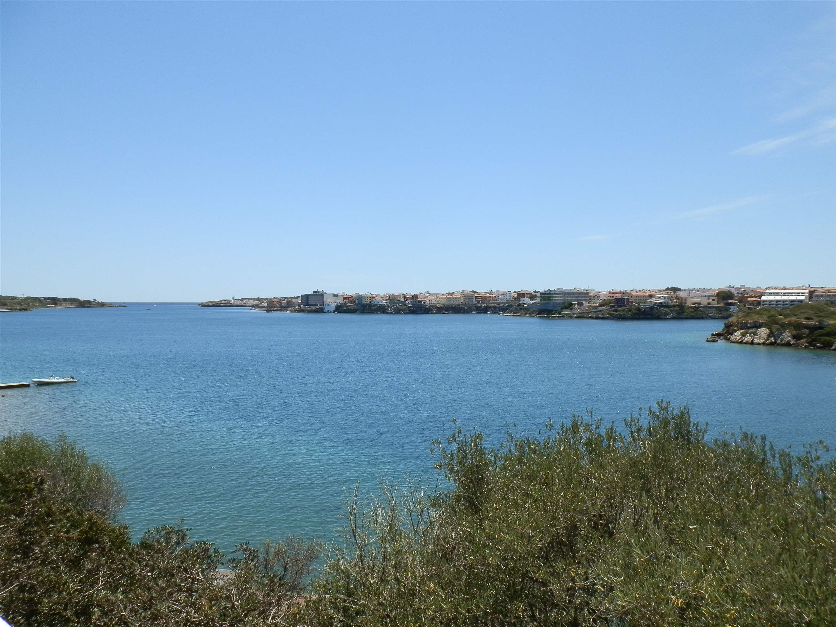 Los Arcos , 5 bedroom villa in Mahon, San Luis & South East, Menorca Photo #13