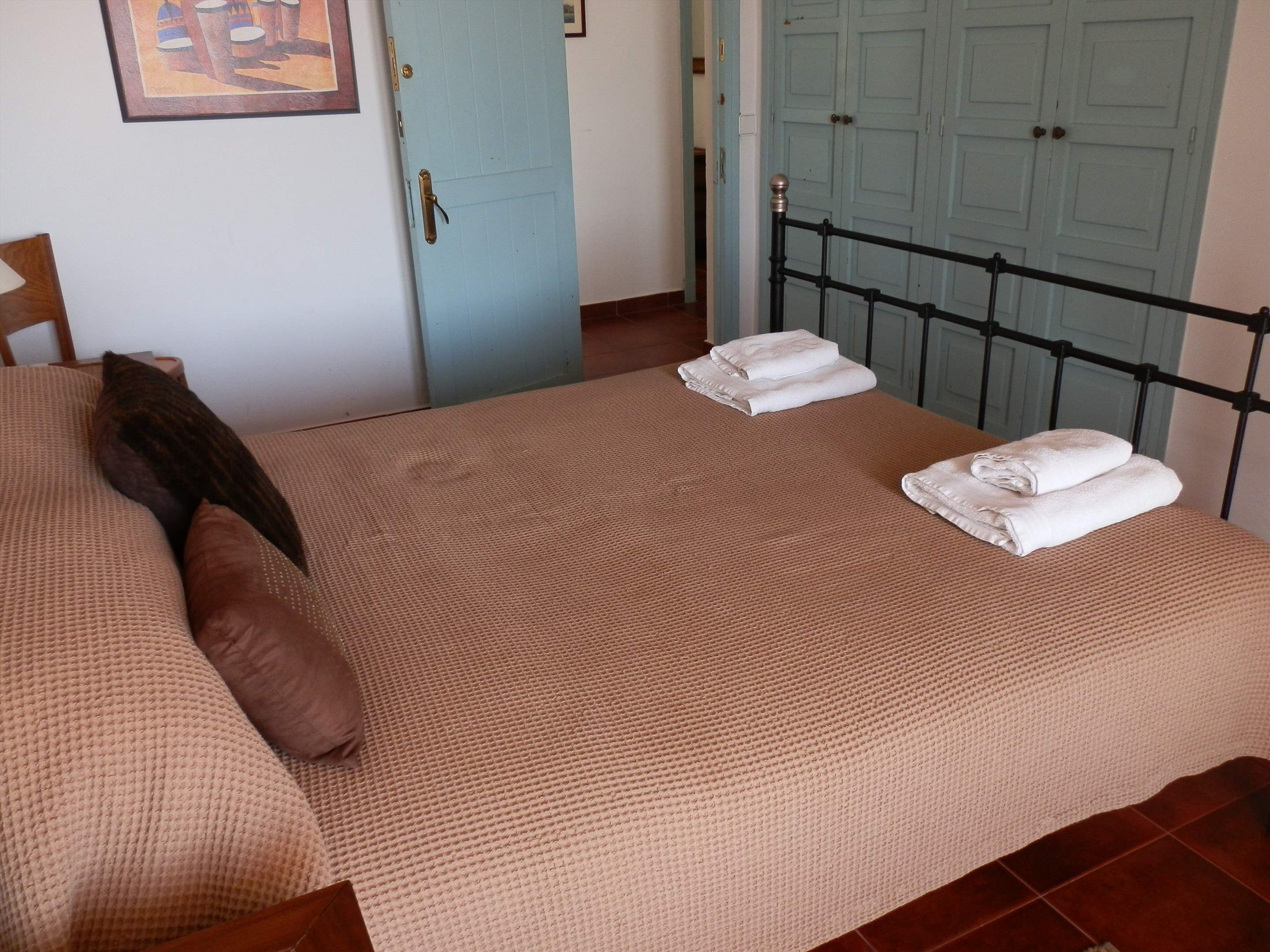 Los Arcos , 5 bedroom villa in Mahon, San Luis & South East, Menorca Photo #14