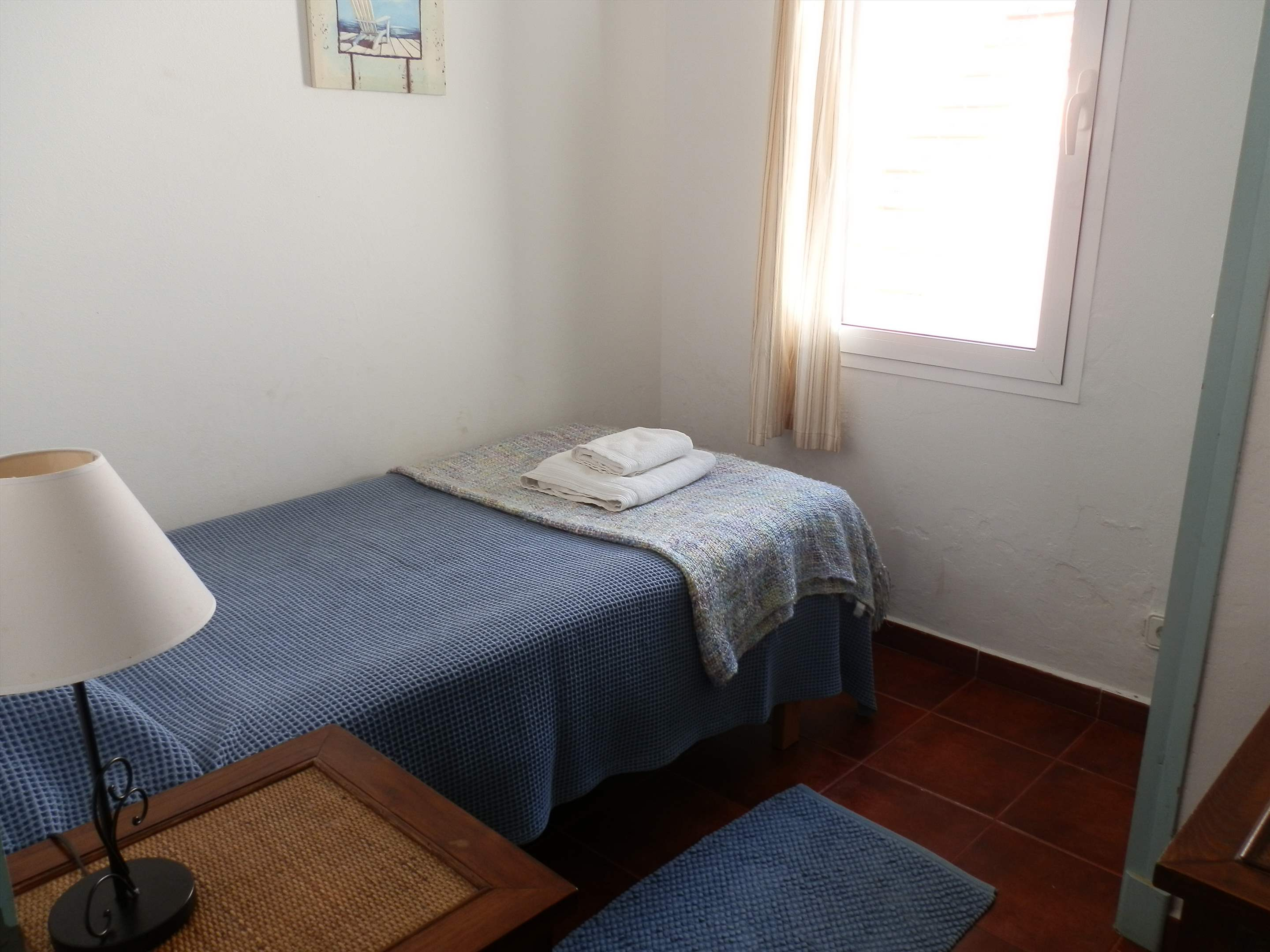 Los Arcos , 5 bedroom villa in Mahon, San Luis & South East, Menorca Photo #21