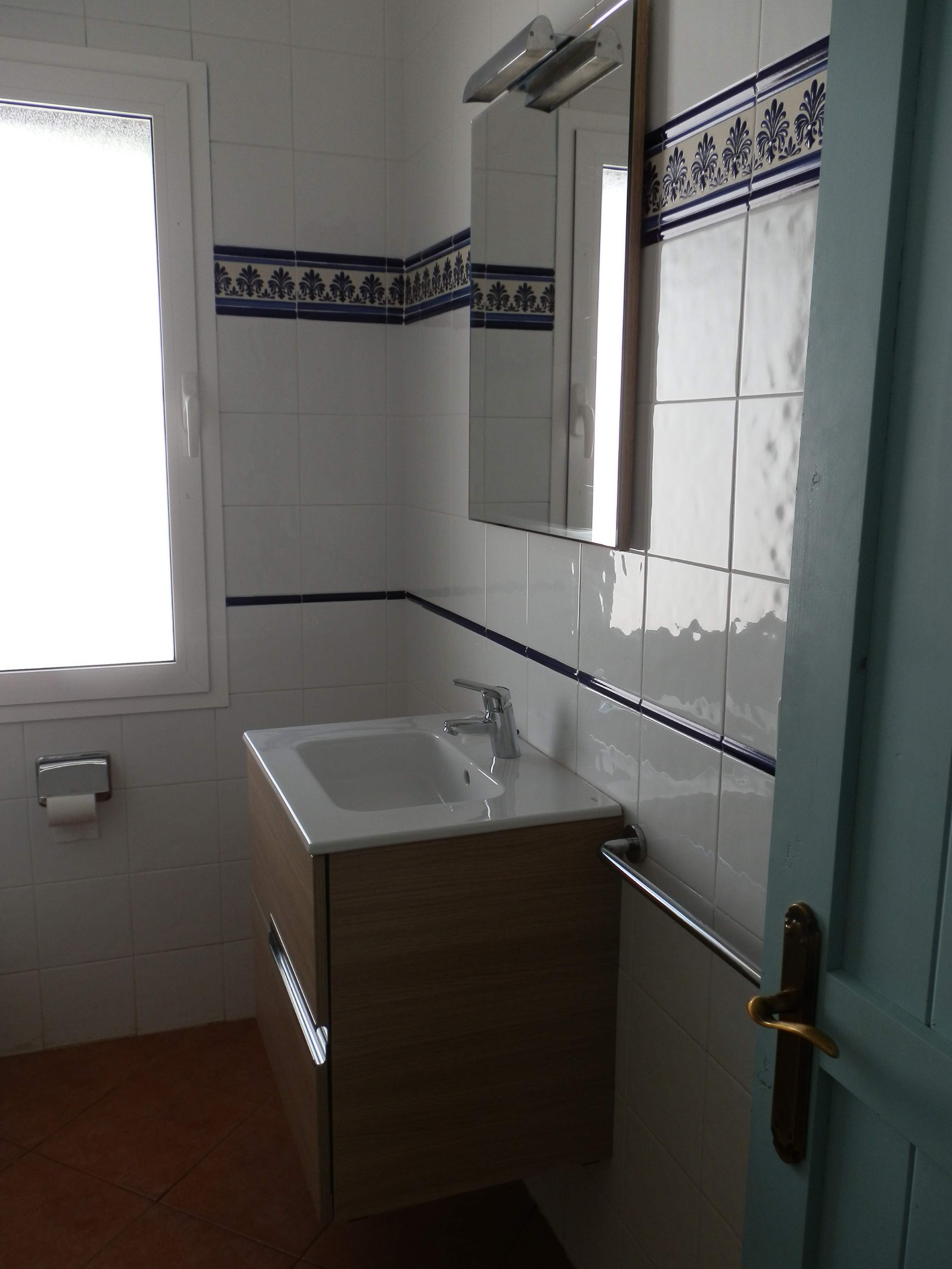 Los Arcos , 5 bedroom villa in Mahon, San Luis & South East, Menorca Photo #22