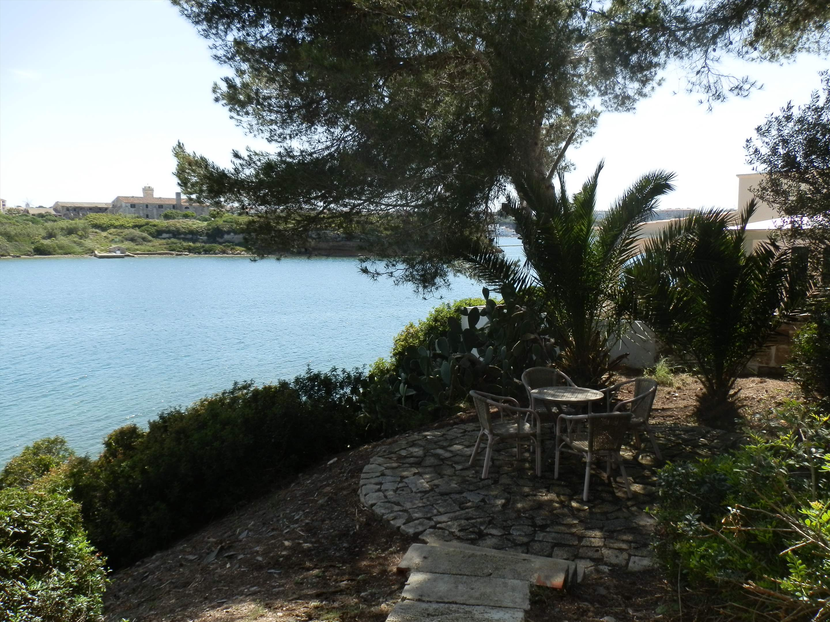 Los Arcos , 5 bedroom villa in Mahon, San Luis & South East, Menorca Photo #23