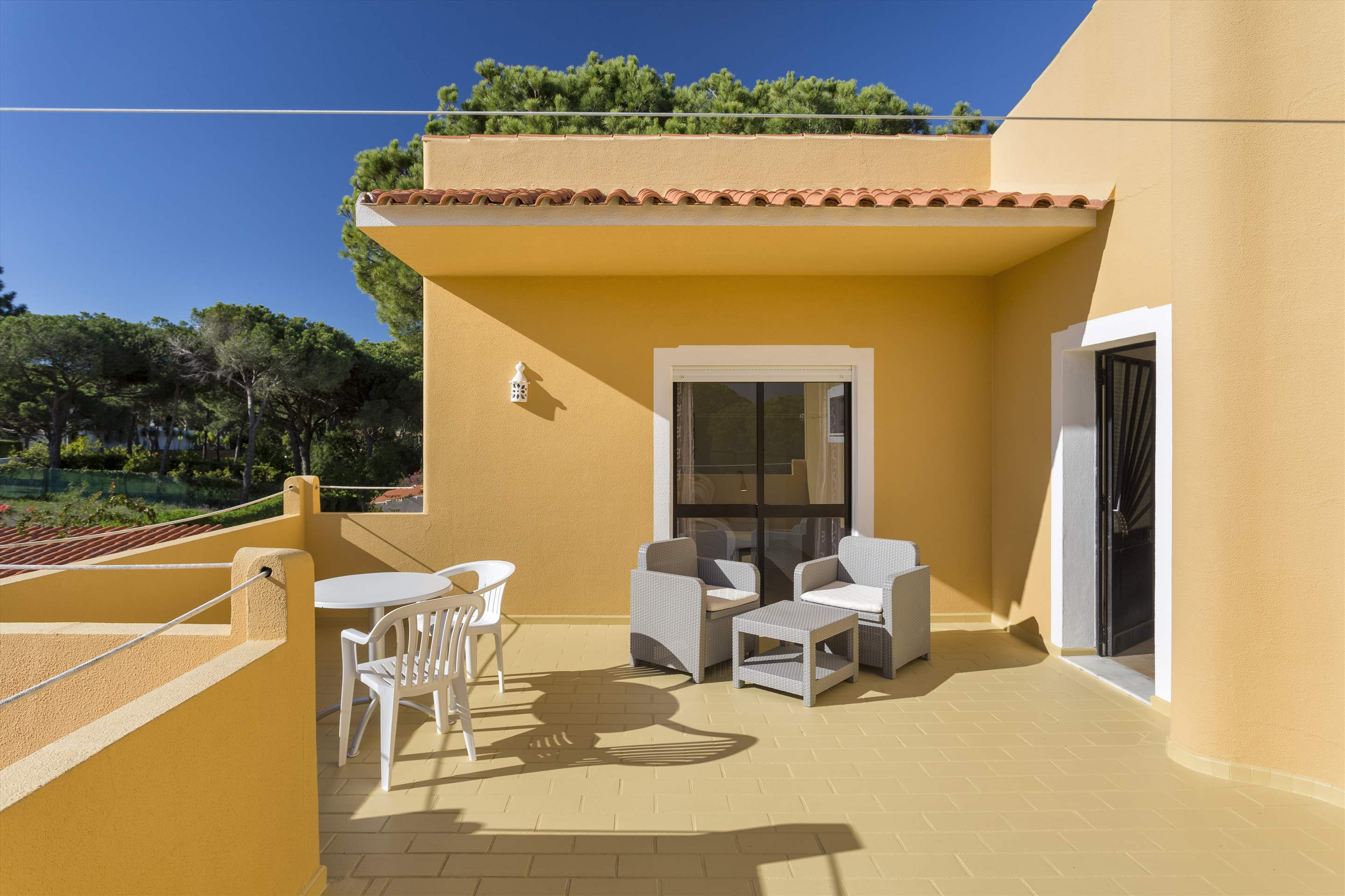 Casa Luis, 5 bedroom villa in Vilamoura Area, Algarve Photo #8