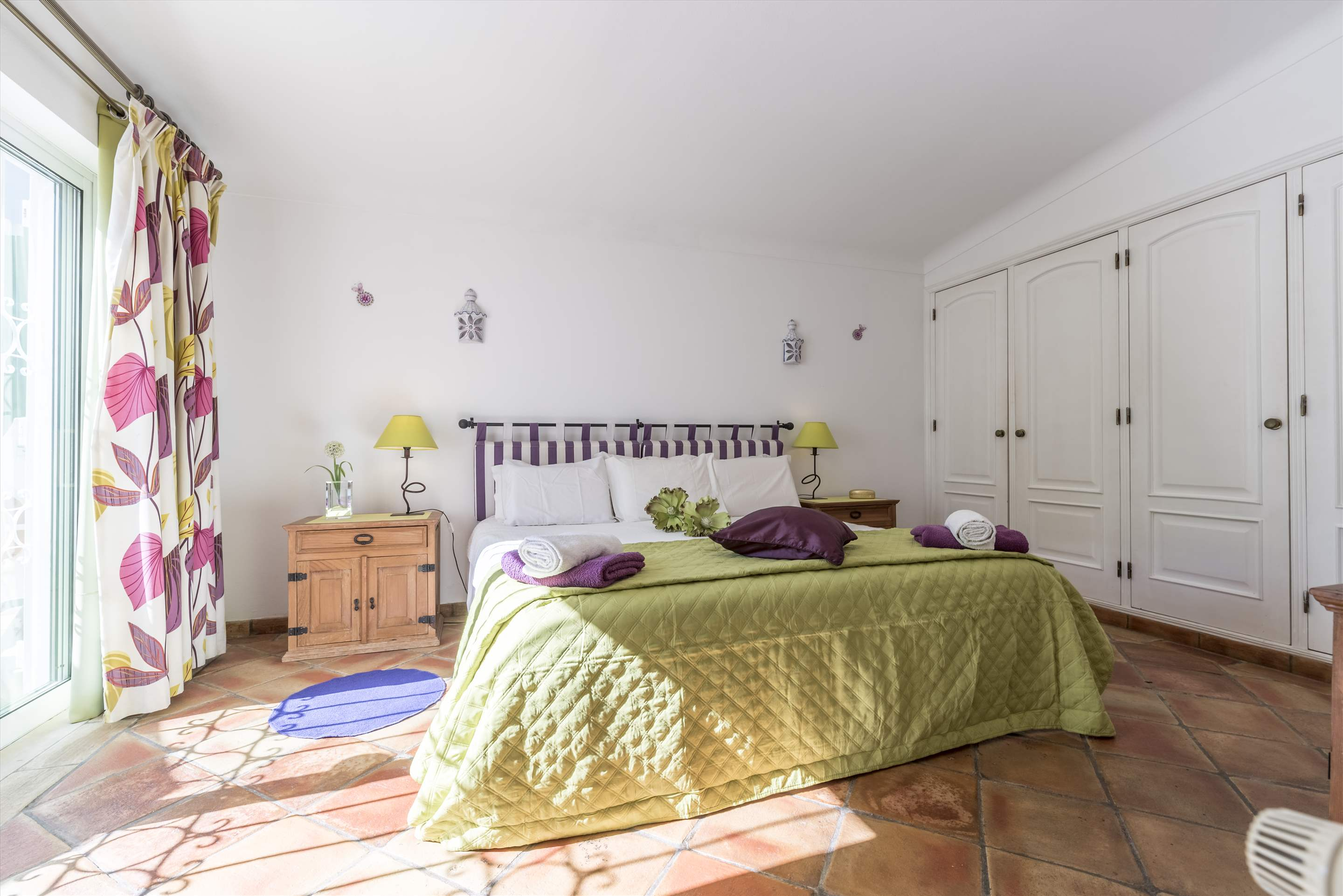 Casa Guia, Two Bedroom Rate, 2 bedroom villa in Gale, Vale da Parra and Guia, Algarve Photo #19