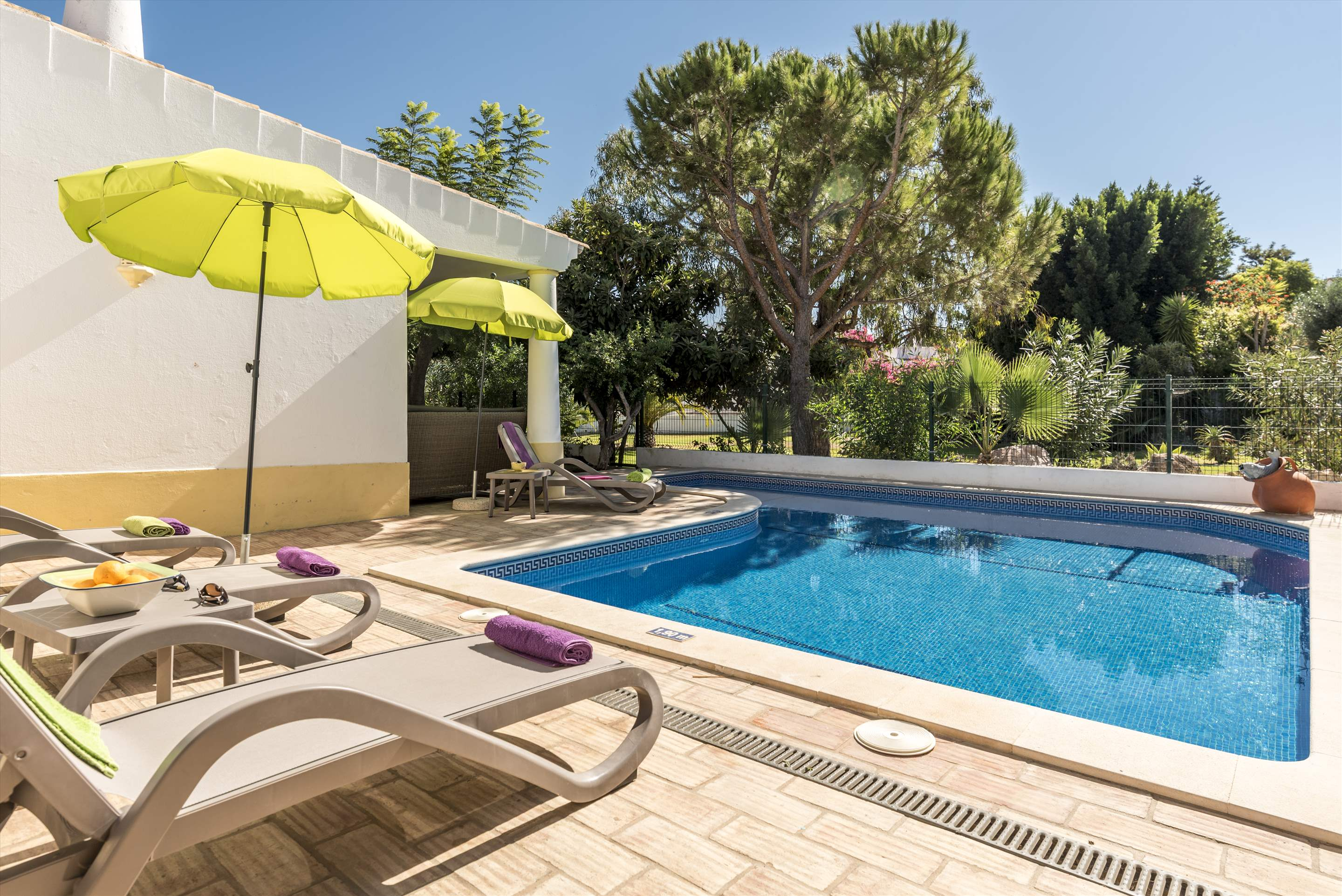 Casa Guia, Two Bedroom Rate, 2 bedroom villa in Gale, Vale da Parra and Guia, Algarve Photo #2