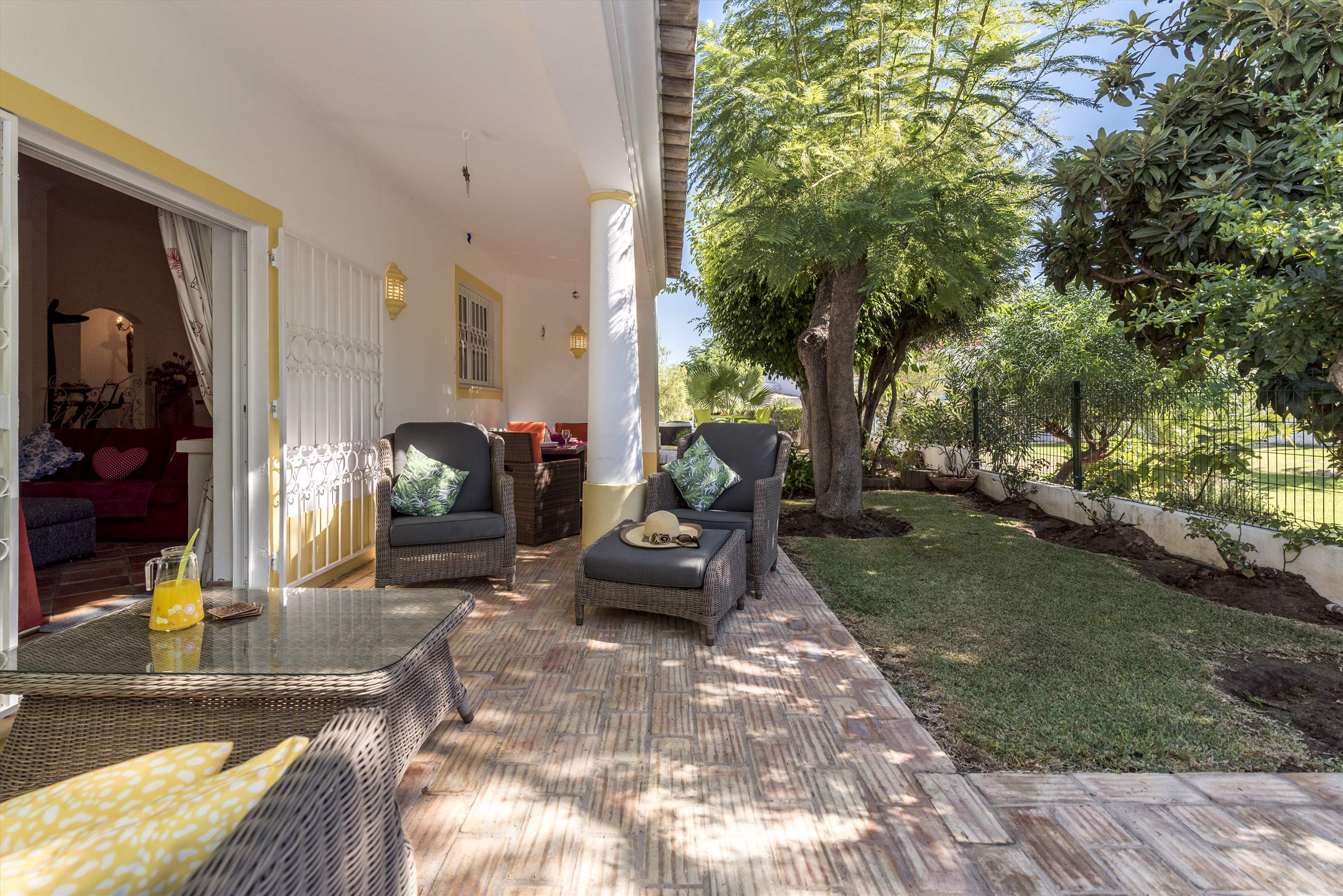 Casa Guia, Two Bedroom Rate, 2 bedroom villa in Gale, Vale da Parra and Guia, Algarve Photo #27