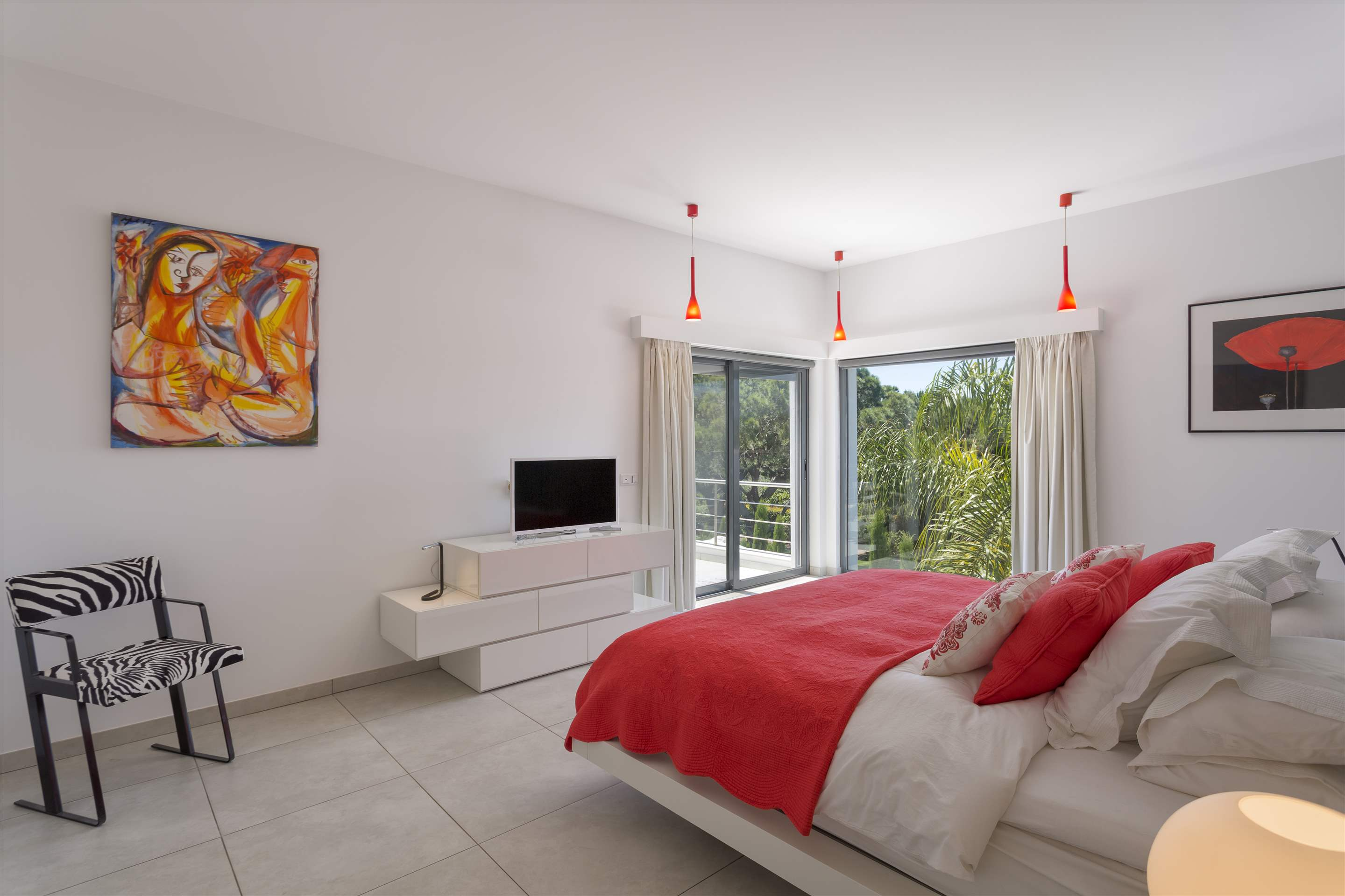 Villa Selena, 2 bedroom villa in Quinta do Lago, Algarve Photo #20